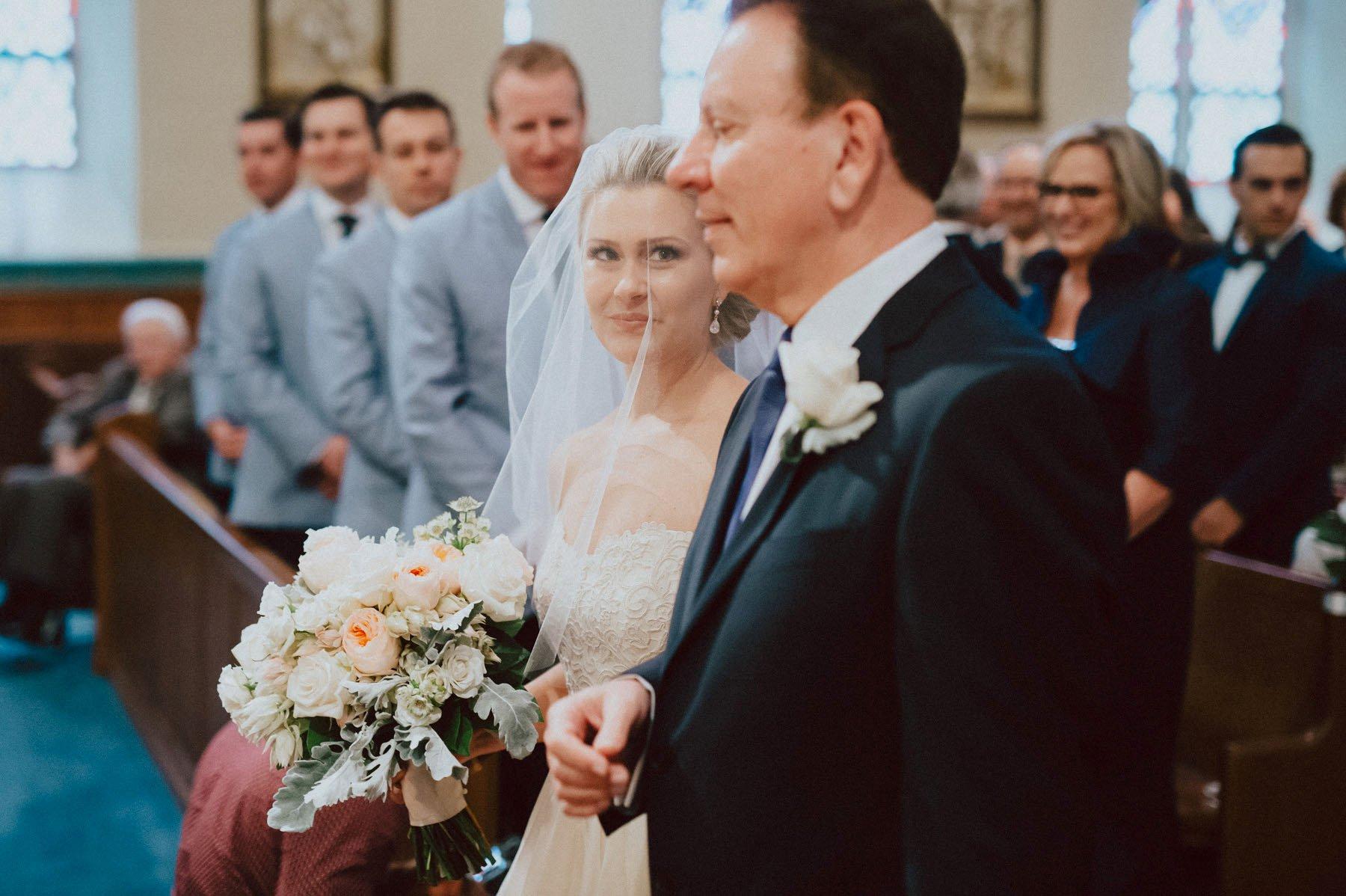 greenville-country-club-wedding-46.jpg