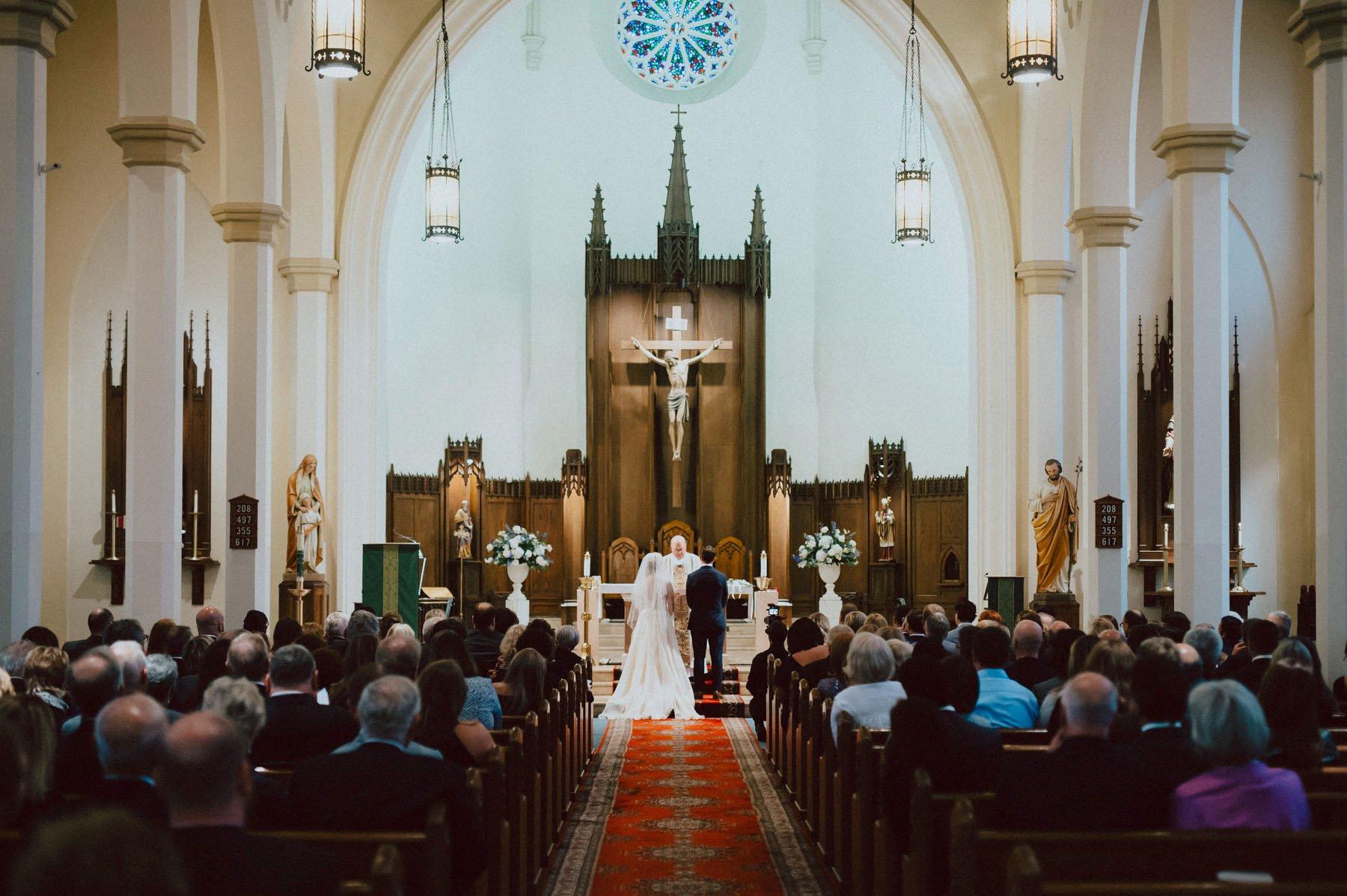 greenville-country-club-wedding-48.jpg