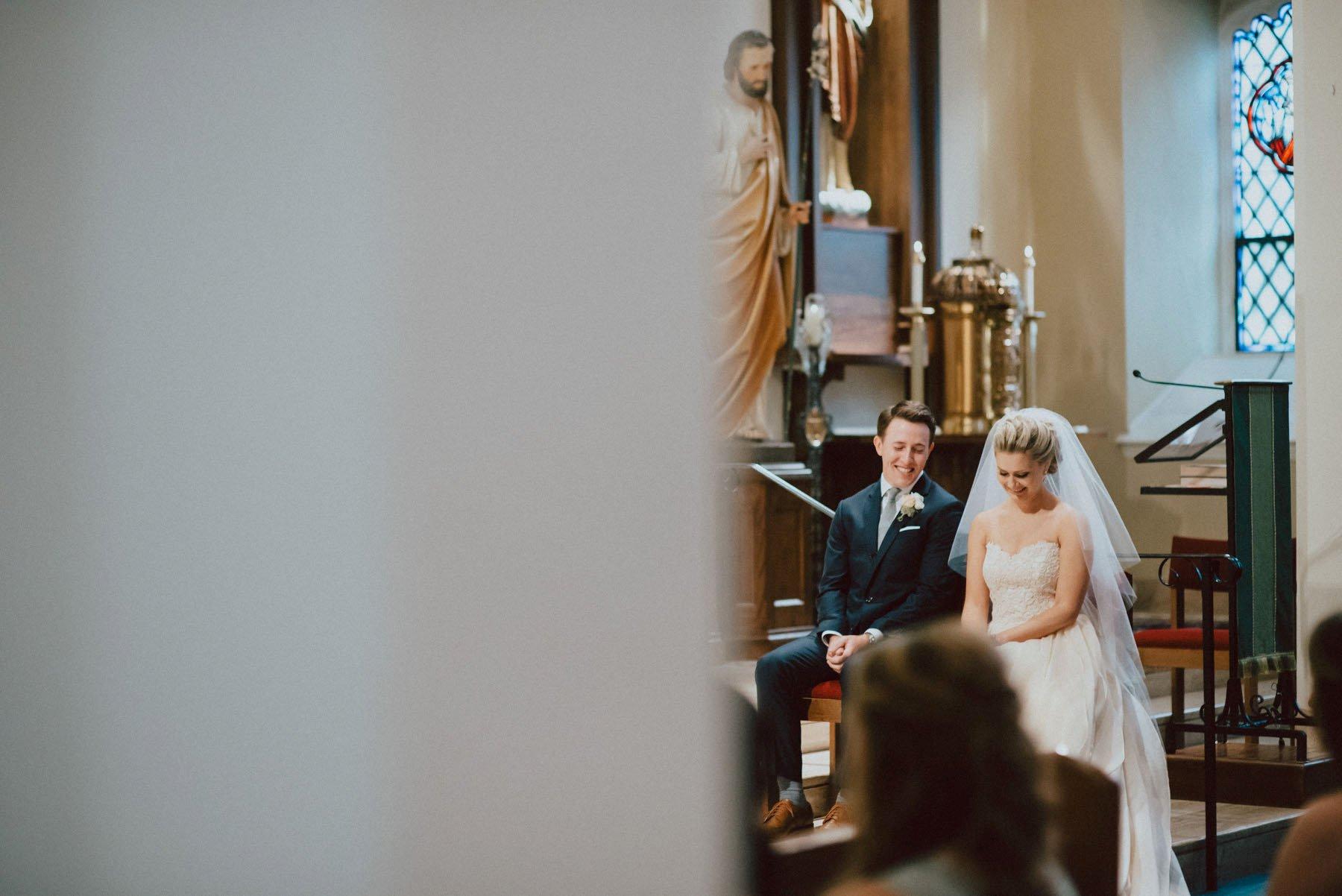 greenville-country-club-wedding-49.jpg