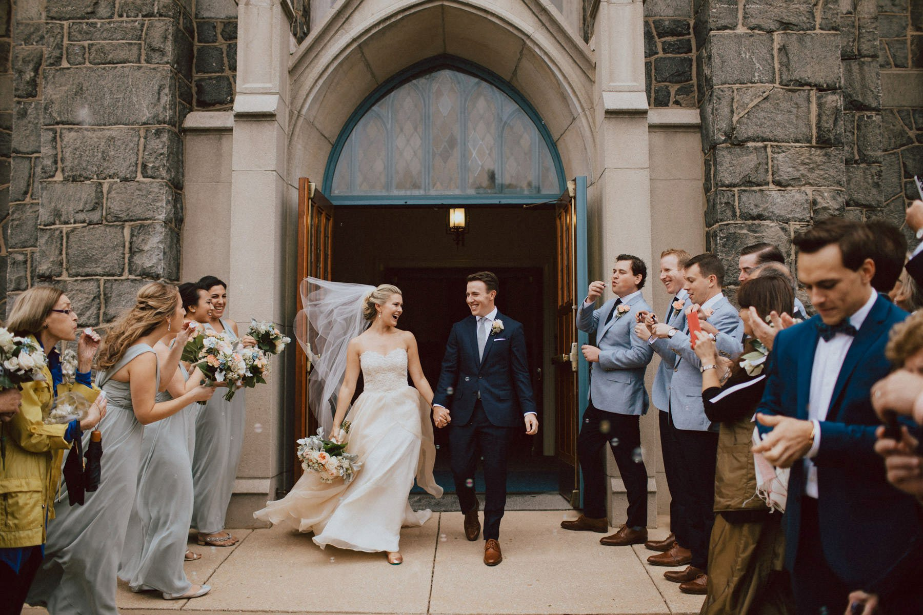 greenville-country-club-wedding-59.jpg
