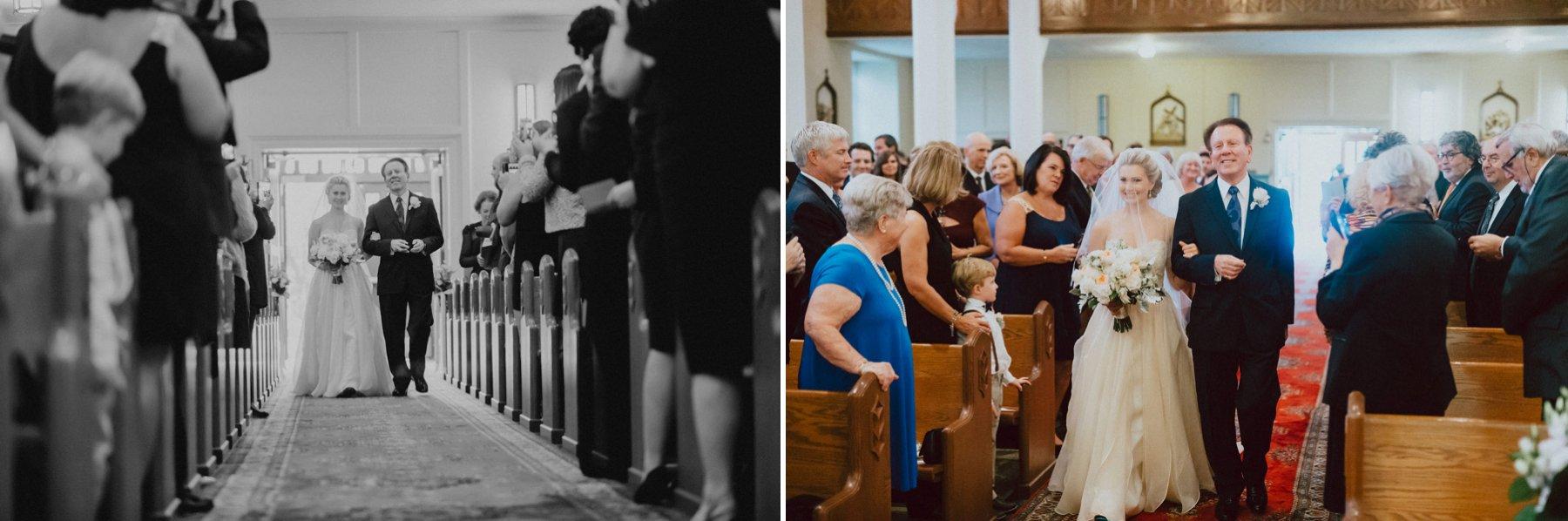 greenville-country-club-wedding-44.jpg