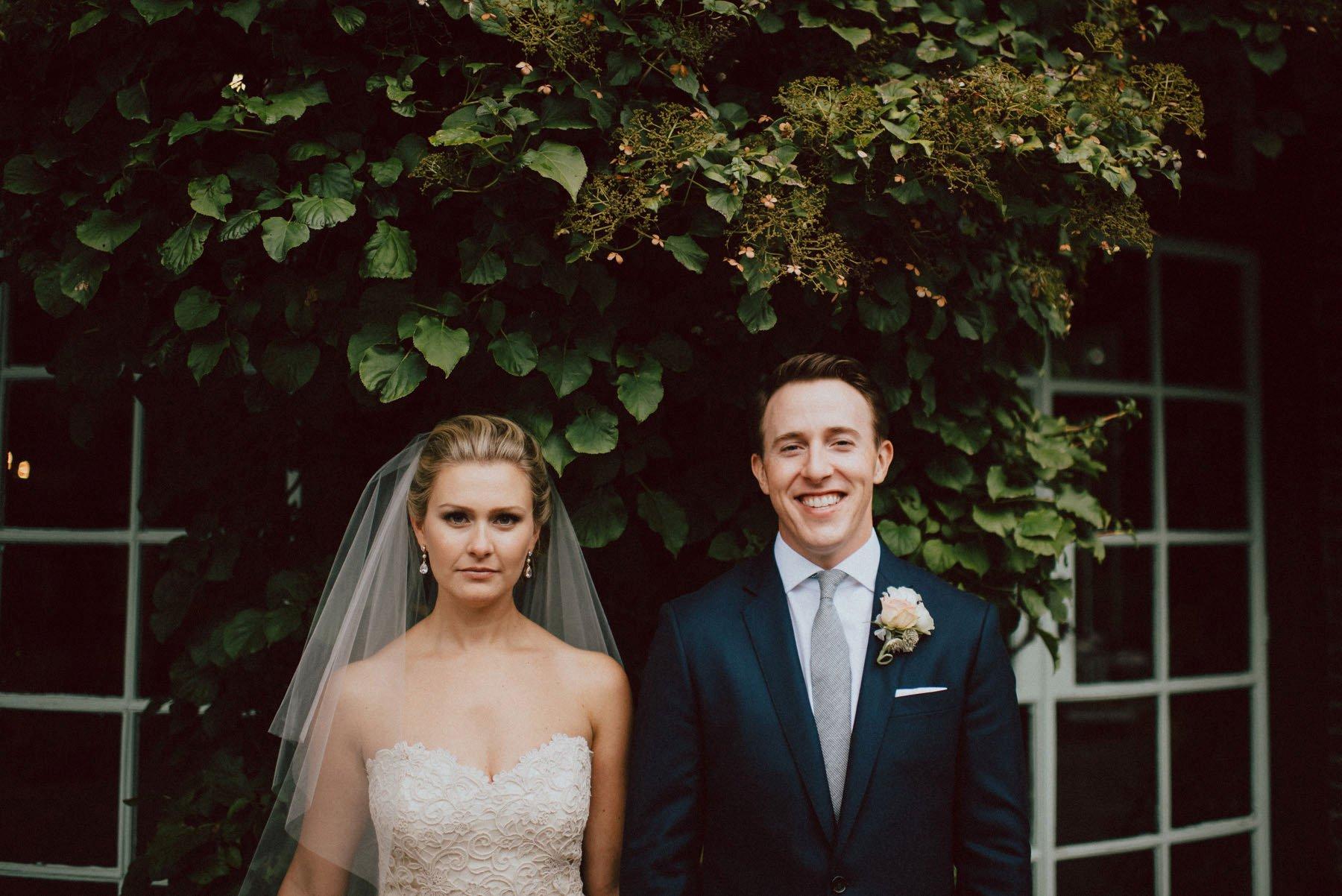 greenville-country-club-wedding-67.jpg