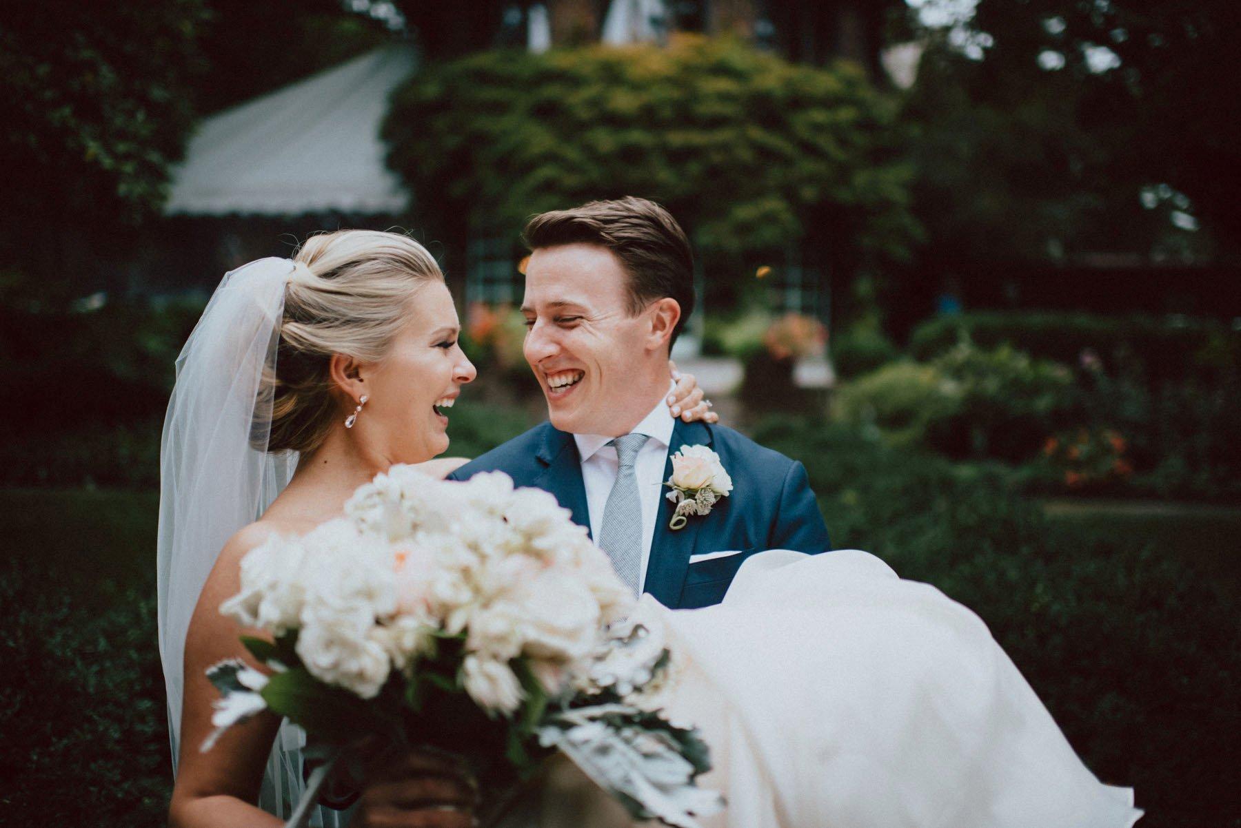 greenville-country-club-wedding-71.jpg