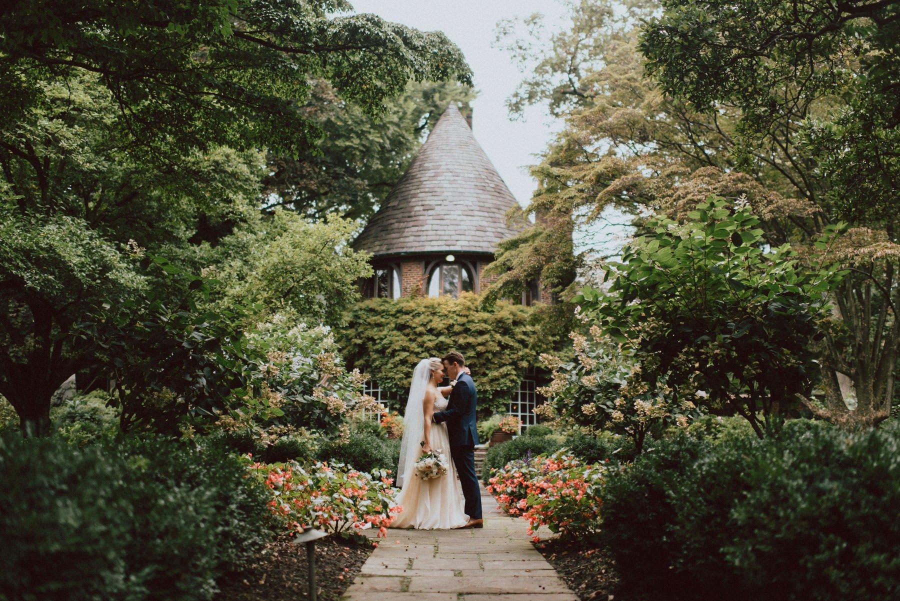 greenville-country-club-wedding-72.jpg