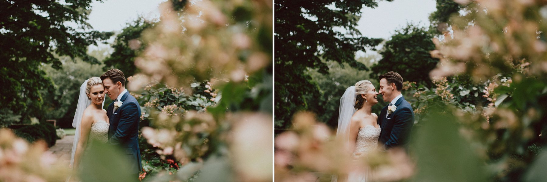 greenville-country-club-wedding-74.jpg