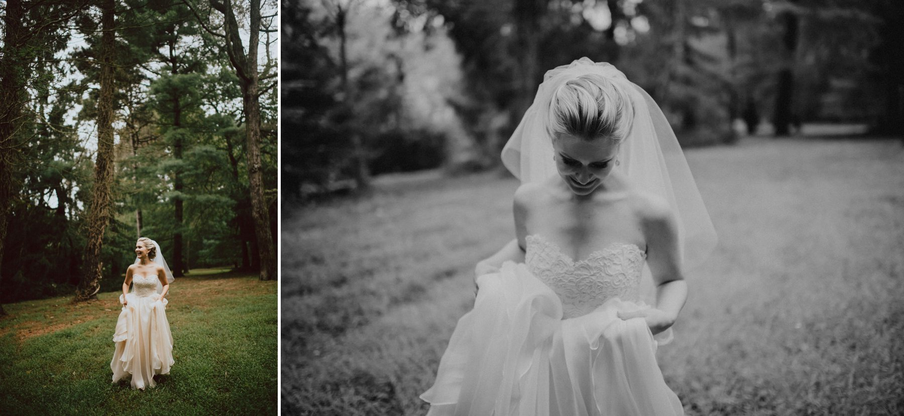 greenville-country-club-wedding-82.jpg