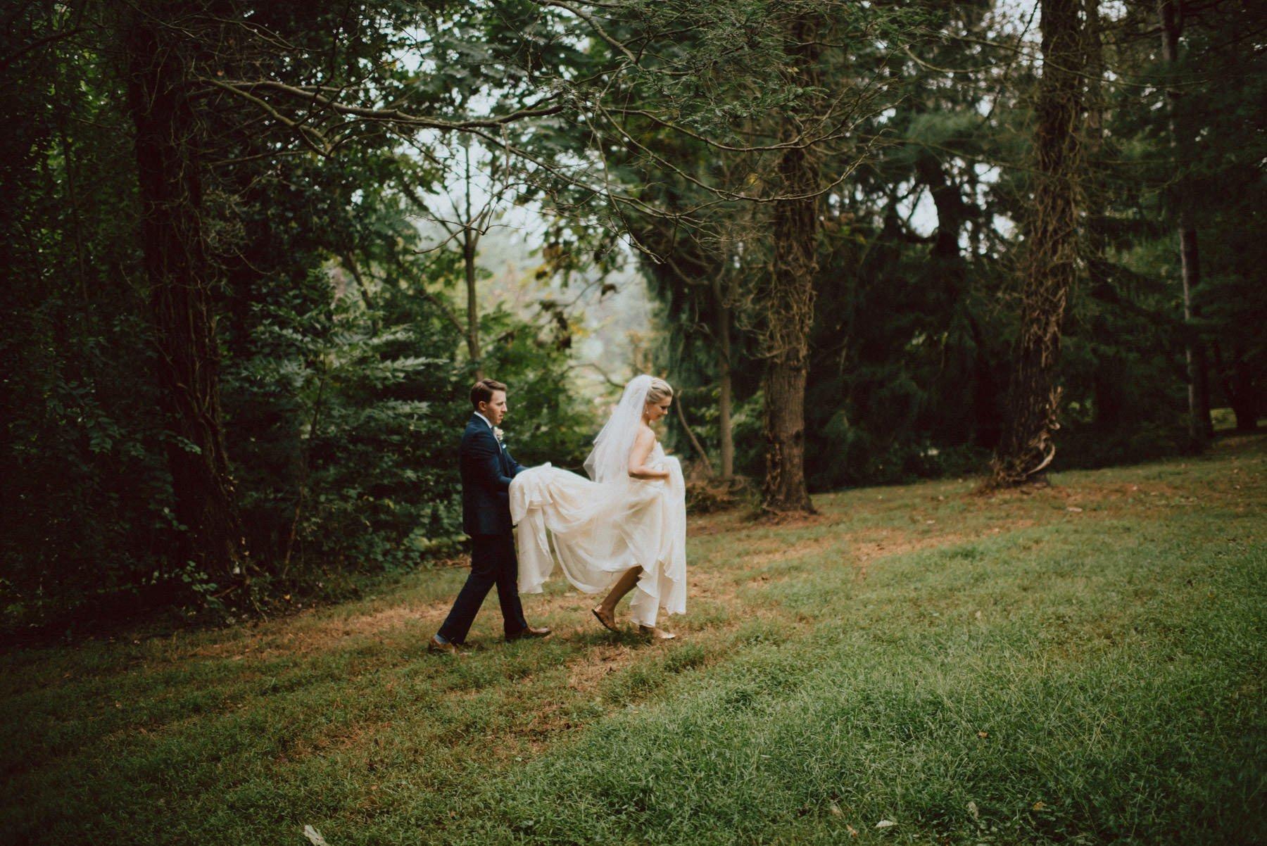 greenville-country-club-wedding-81.jpg