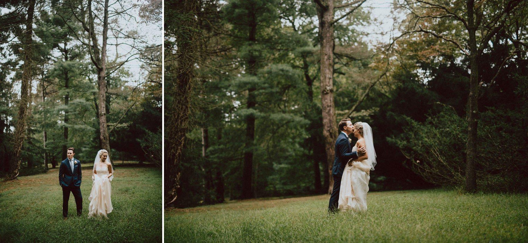 greenville-country-club-wedding-84.jpg
