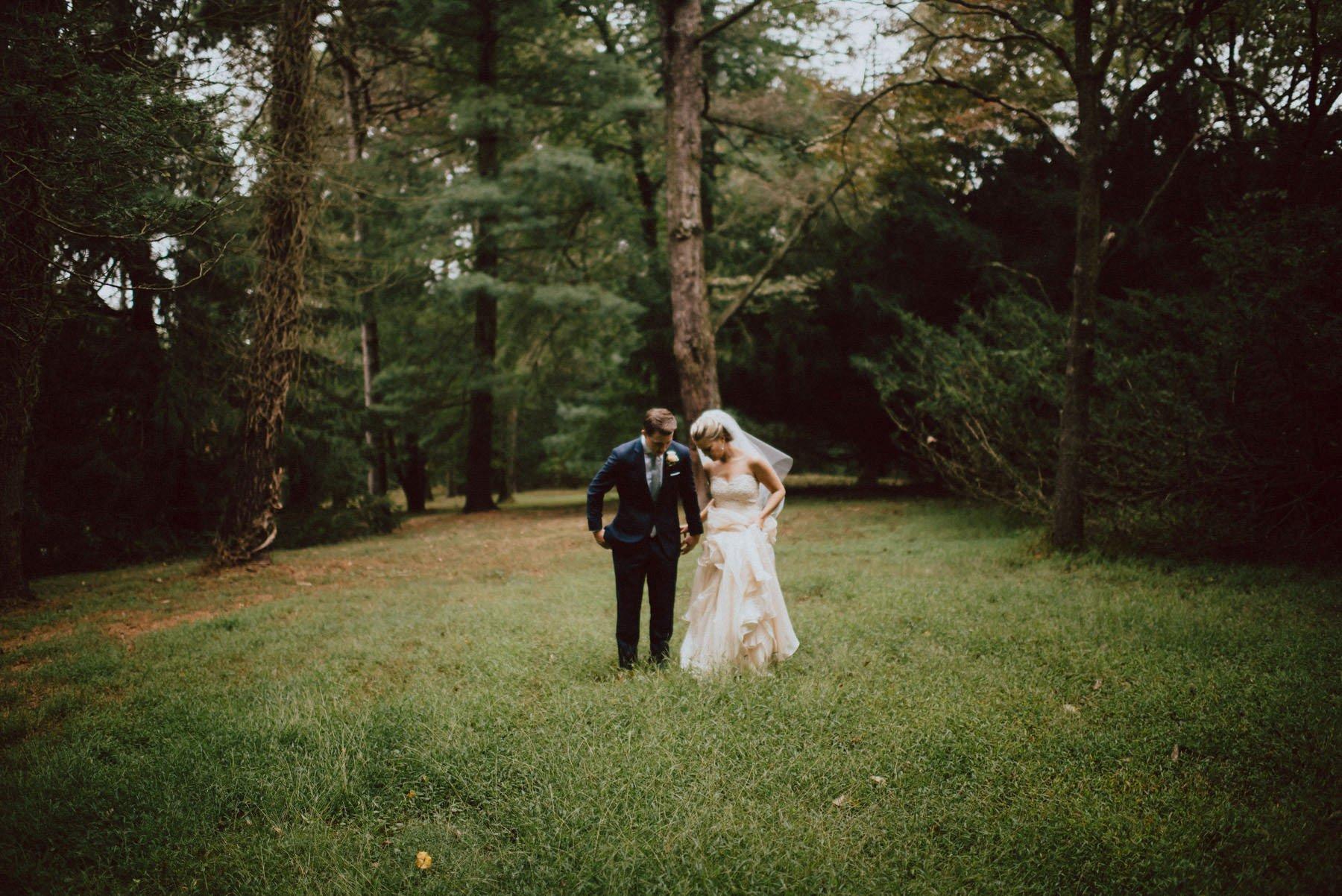 greenville-country-club-wedding-86.jpg