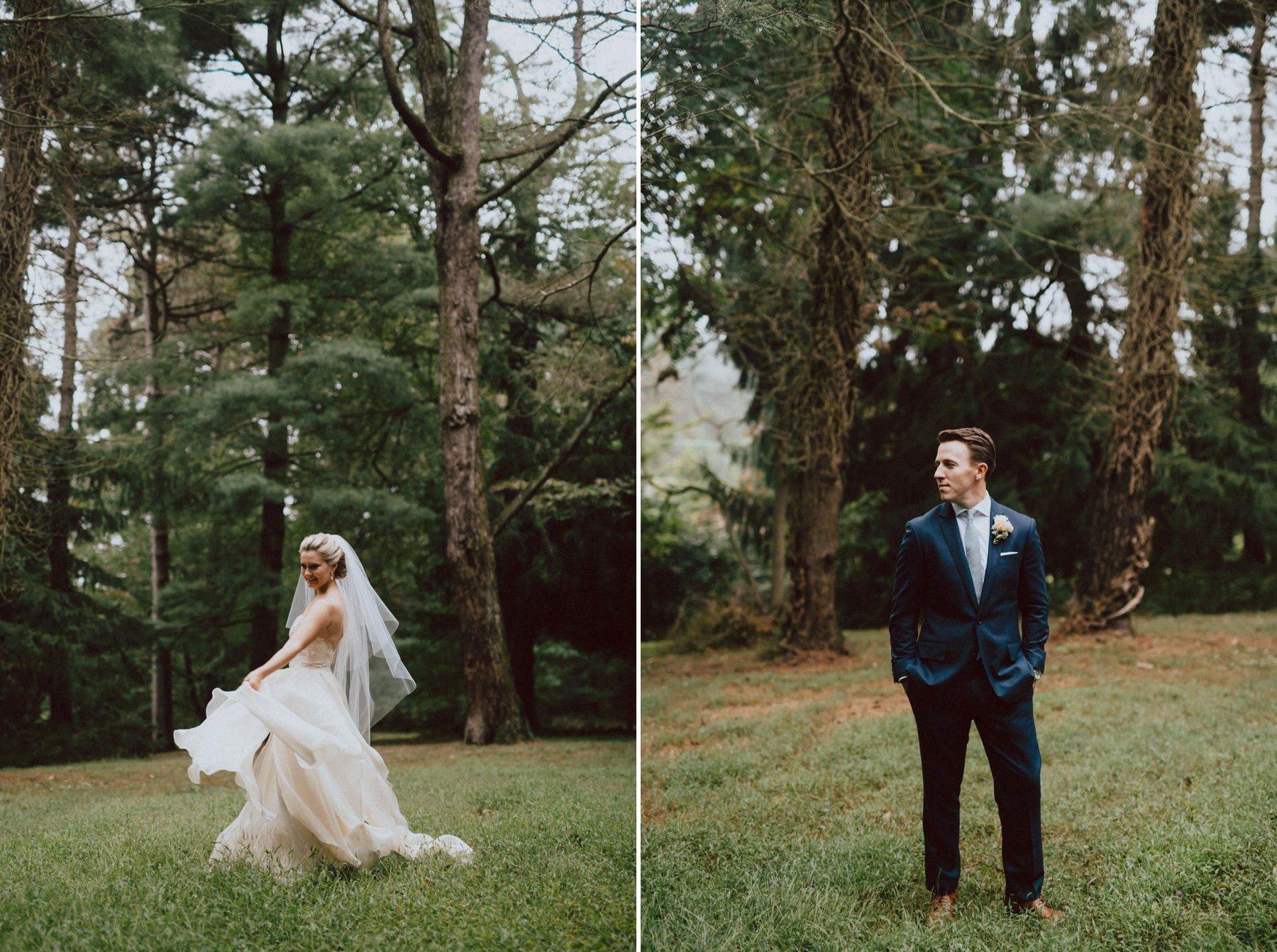 greenville-country-club-wedding-87.jpg
