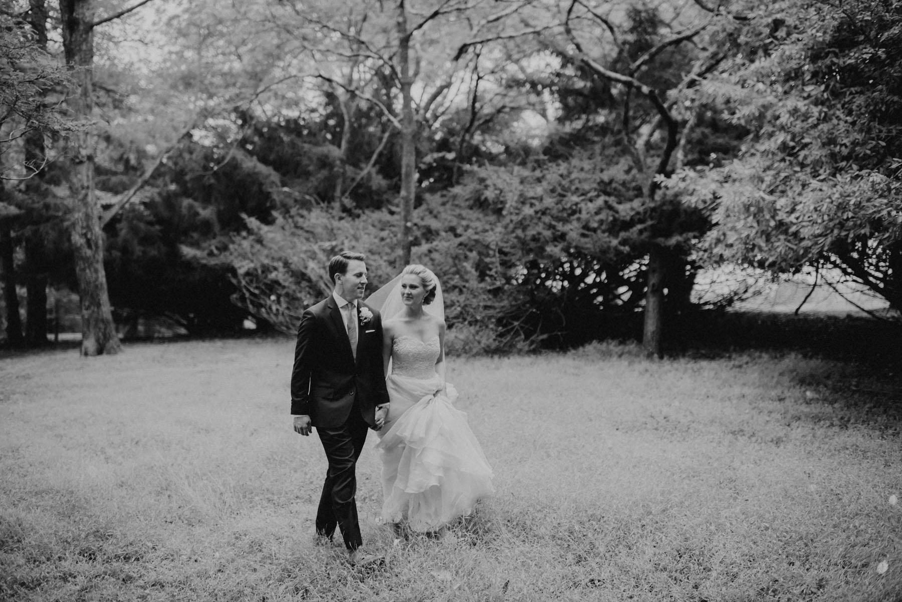 greenville-country-club-wedding-89.jpg