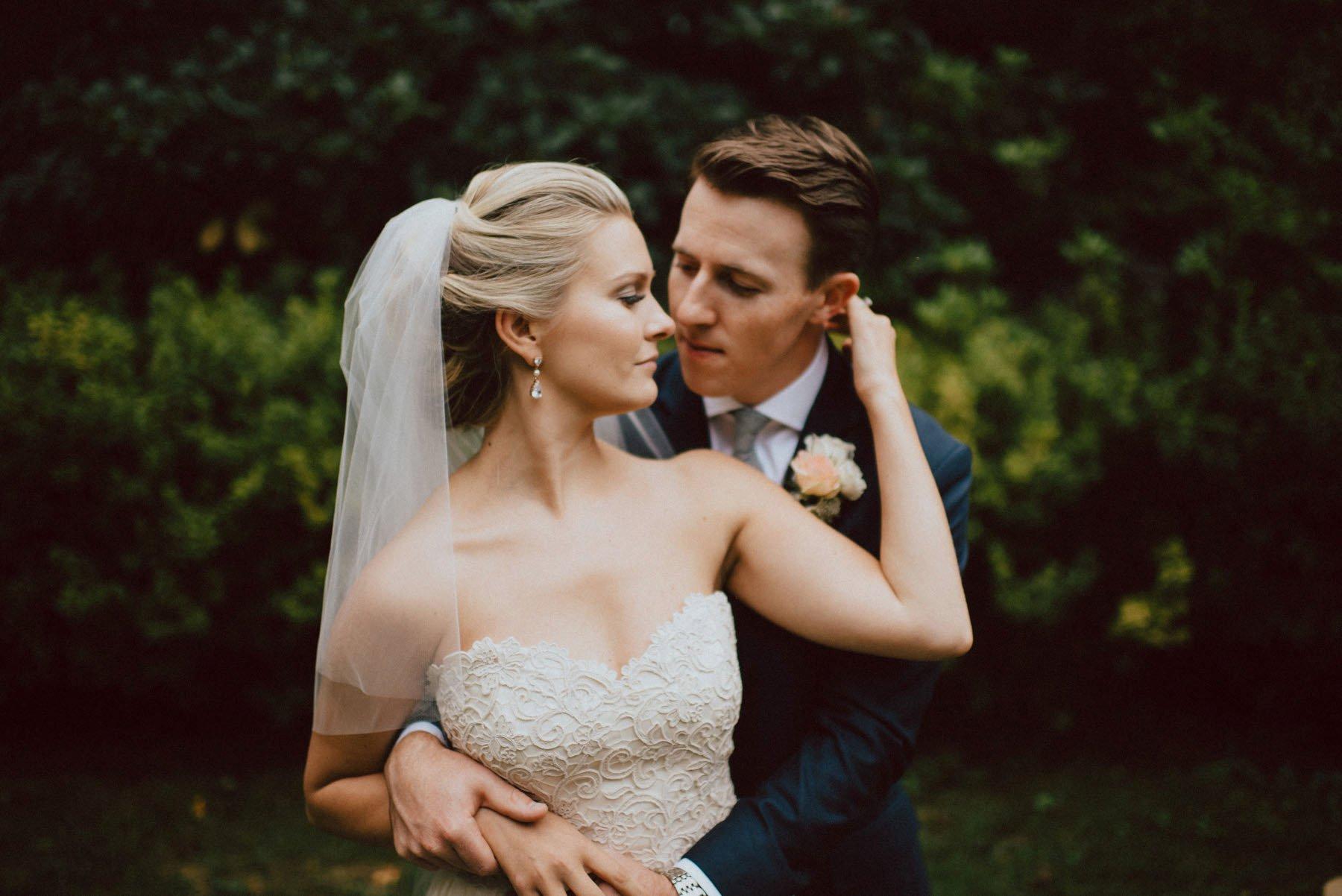 greenville-country-club-wedding-90.jpg