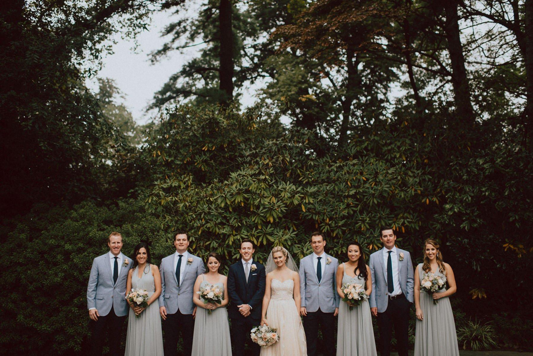 greenville-country-club-wedding-93.jpg
