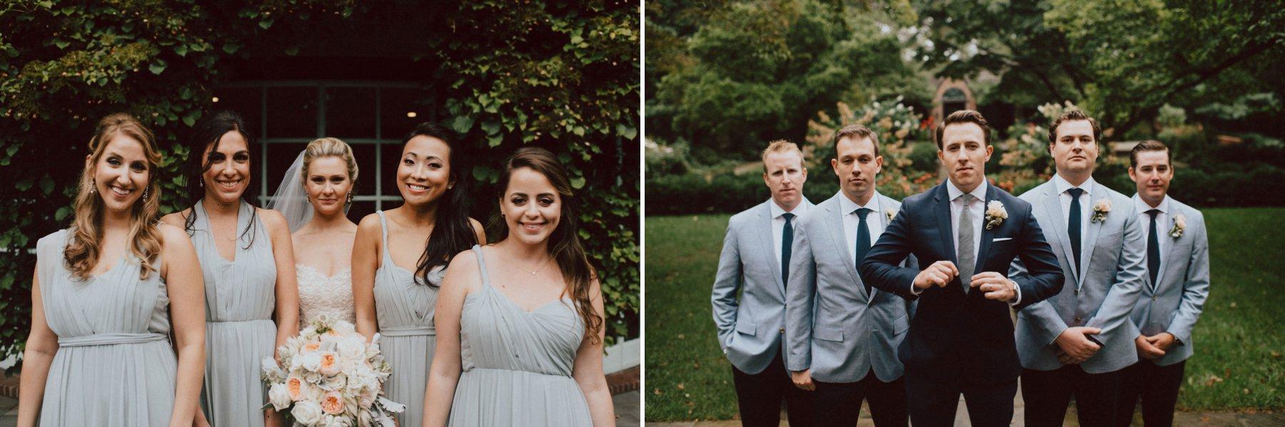 greenville-country-club-wedding-101.jpg