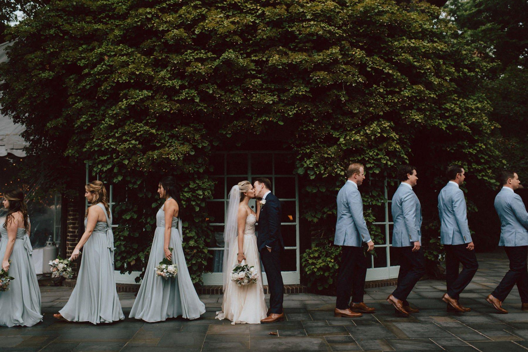 greenville-country-club-wedding-103.jpg