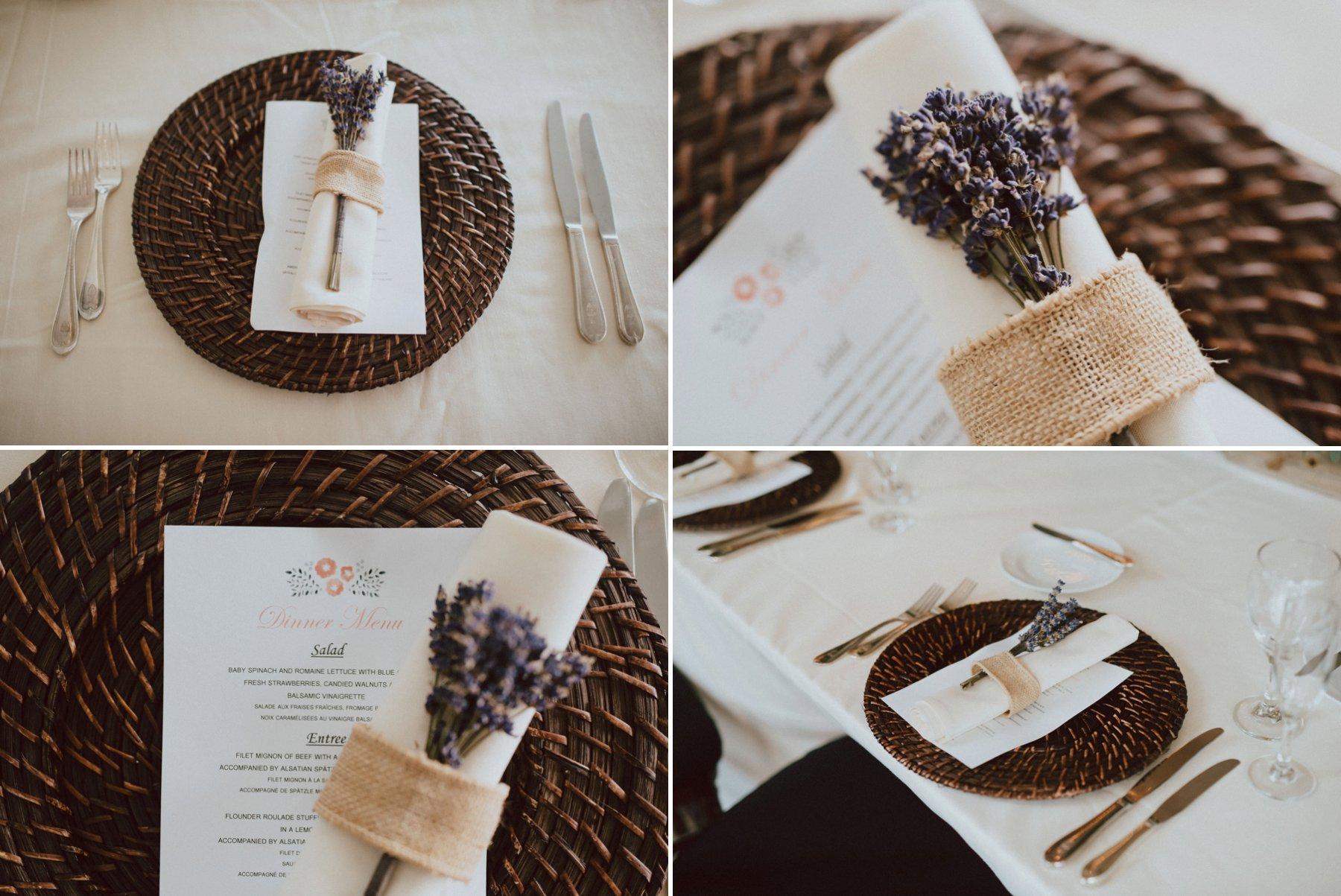 greenville-country-club-wedding-108.jpg