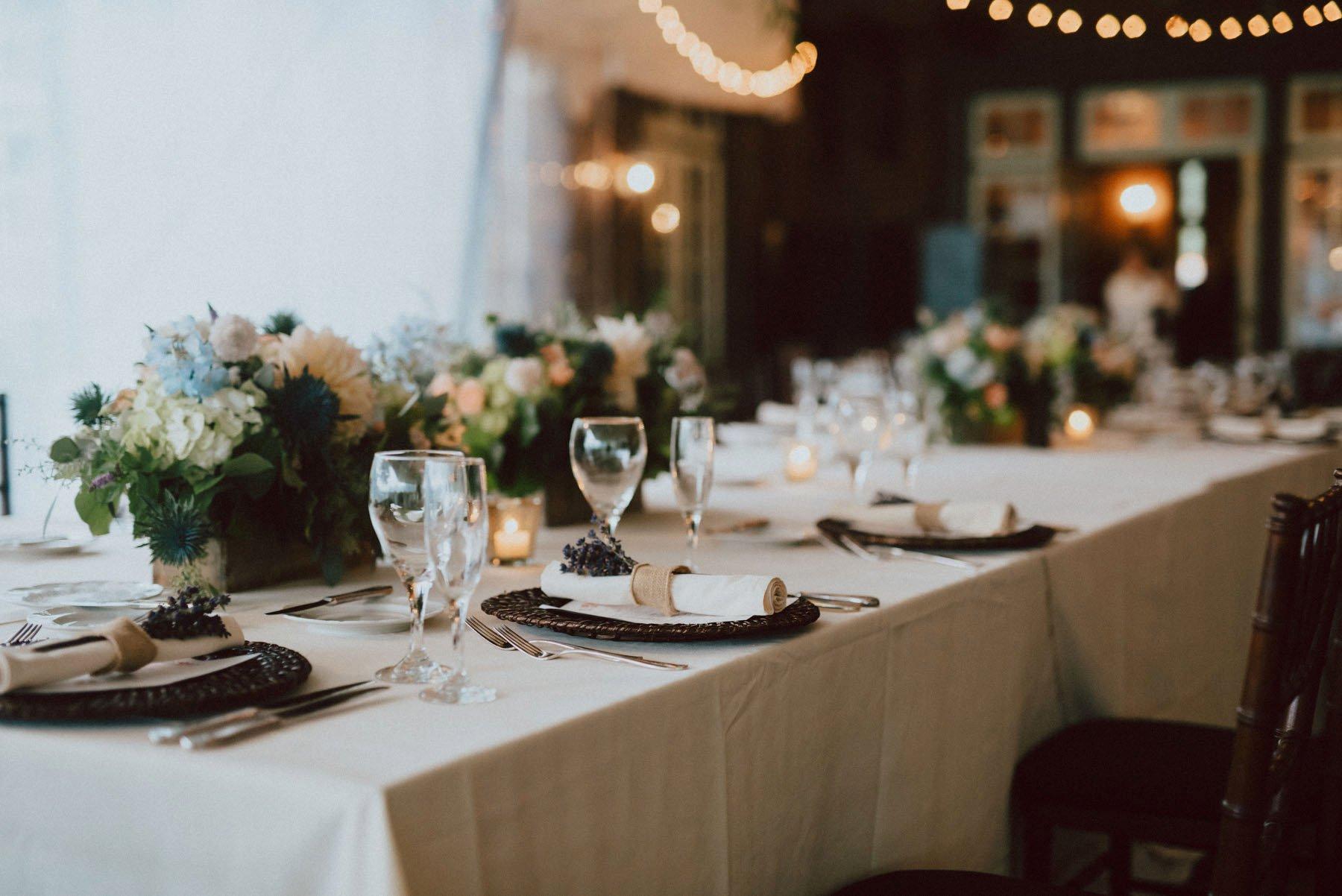 greenville-country-club-wedding-113.jpg