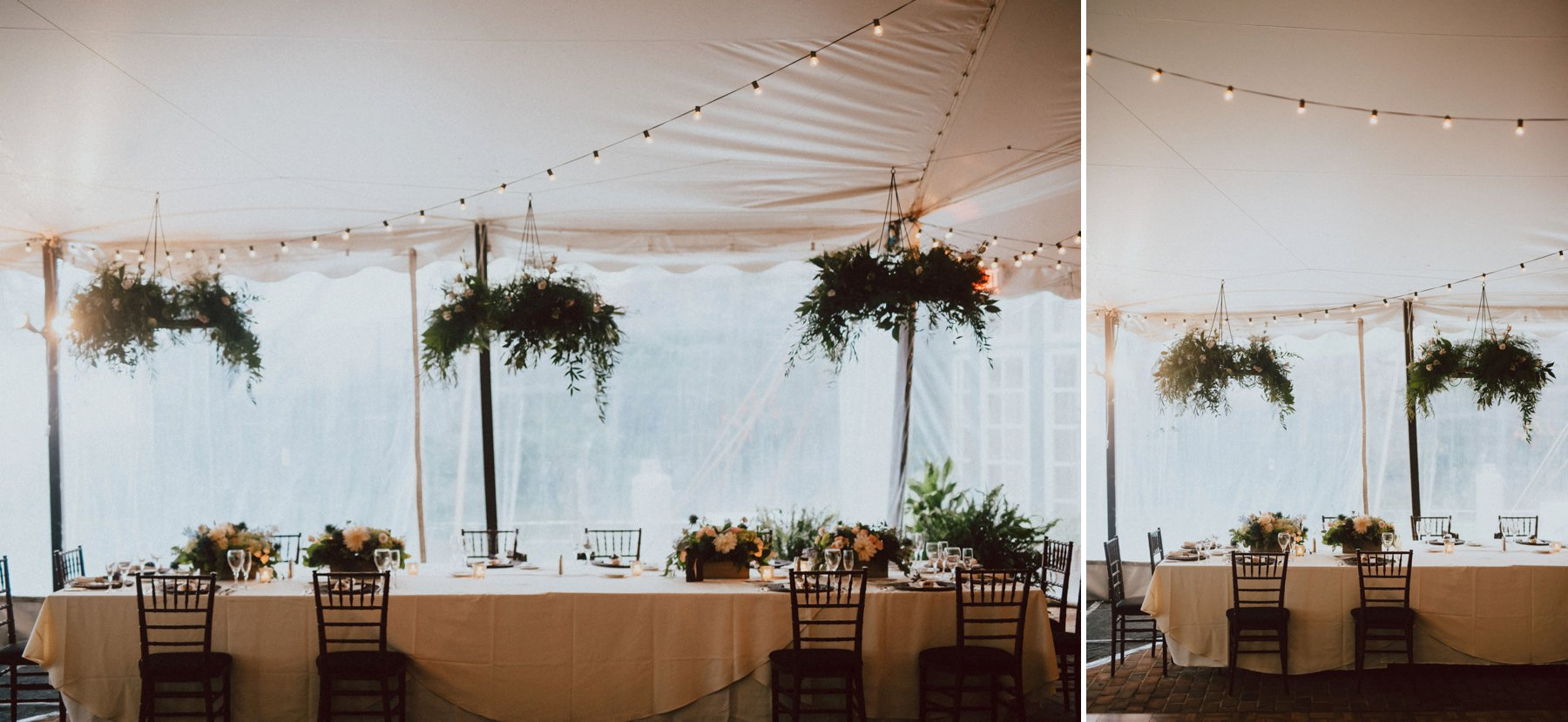 greenville-country-club-wedding-118.jpg