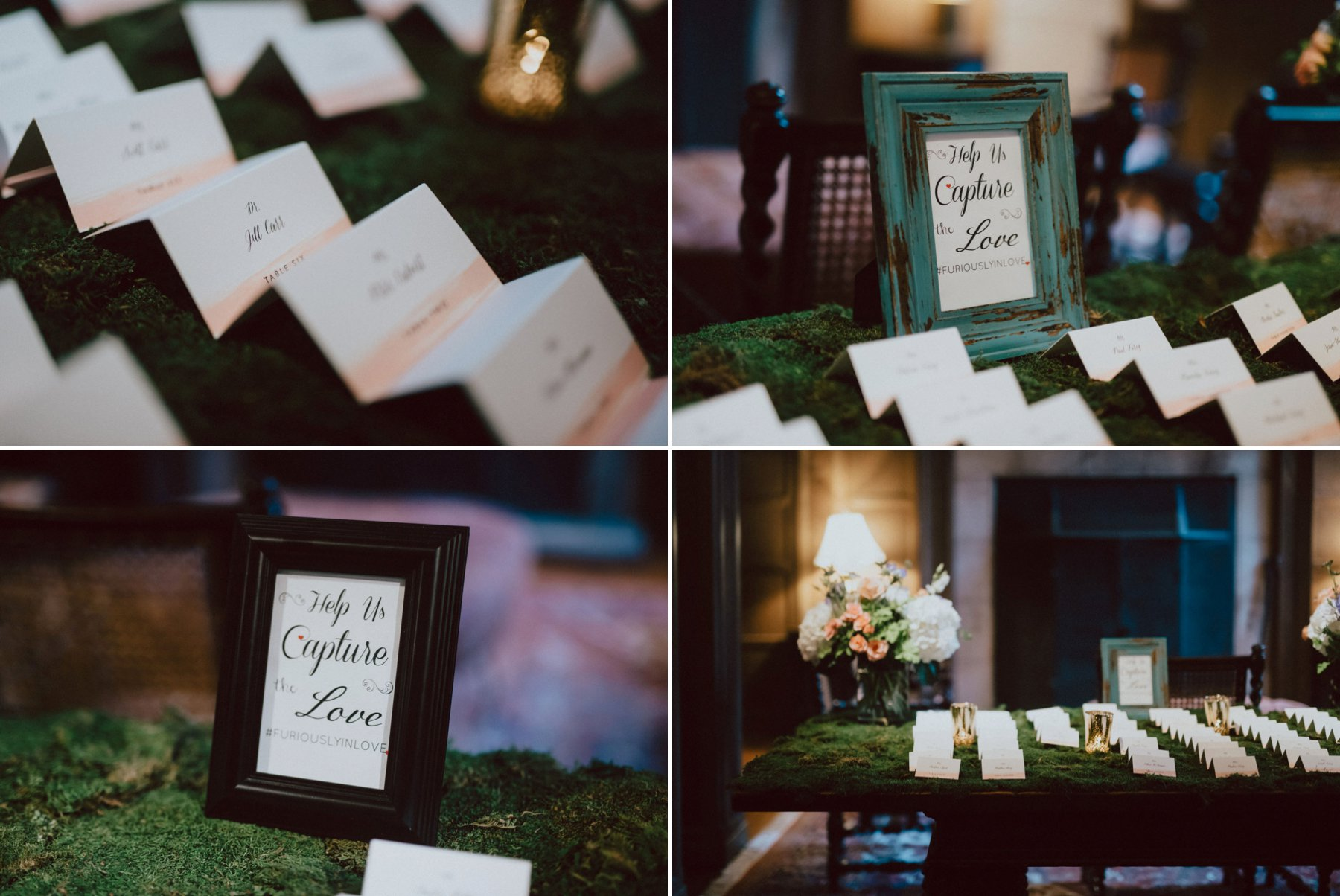 greenville-country-club-wedding-119.jpg