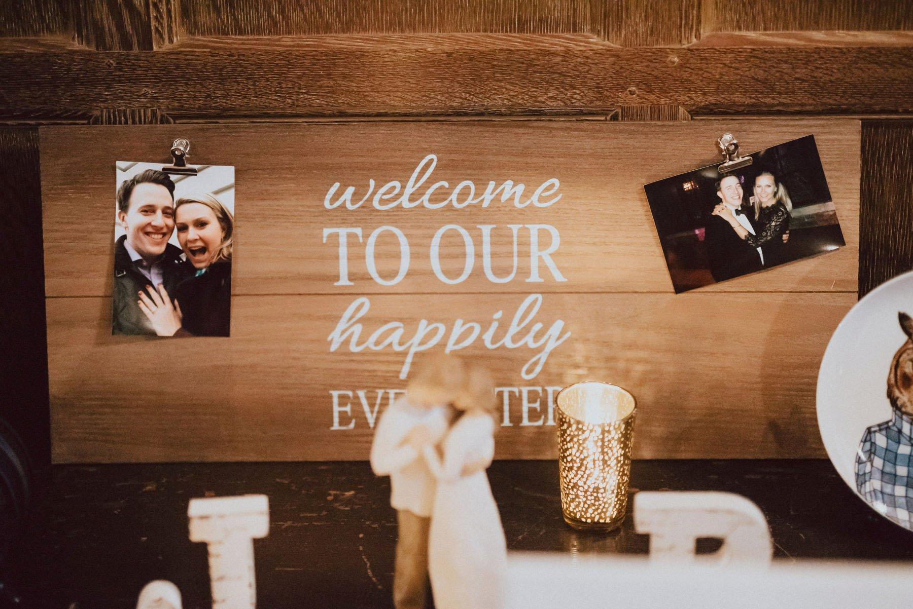 greenville-country-club-wedding-124.jpg