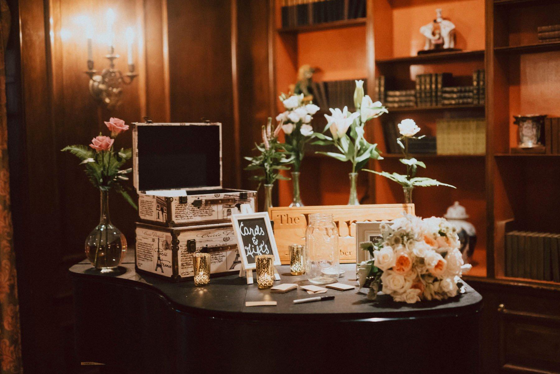 greenville-country-club-wedding-126.jpg