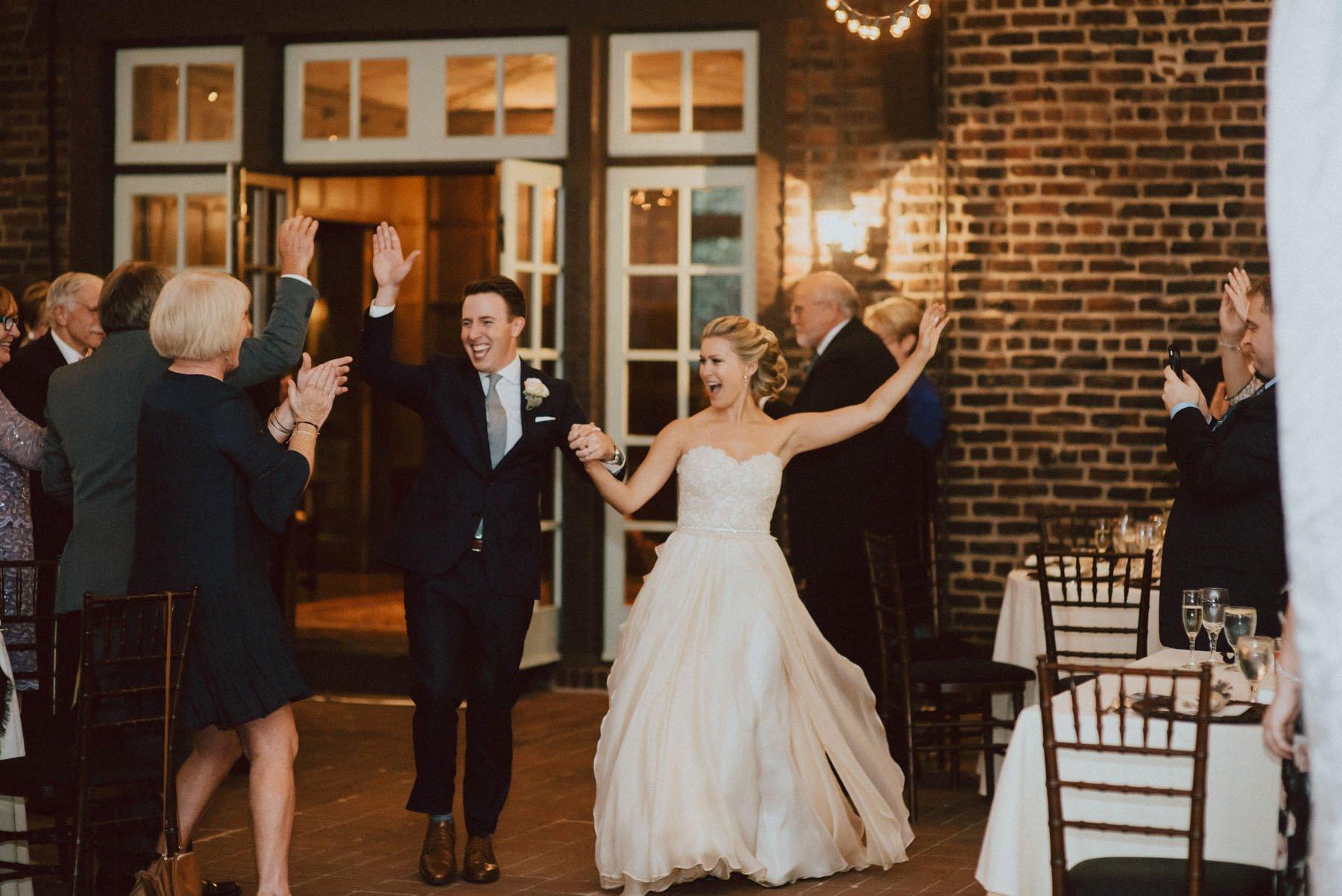 greenville-country-club-wedding-129.jpg