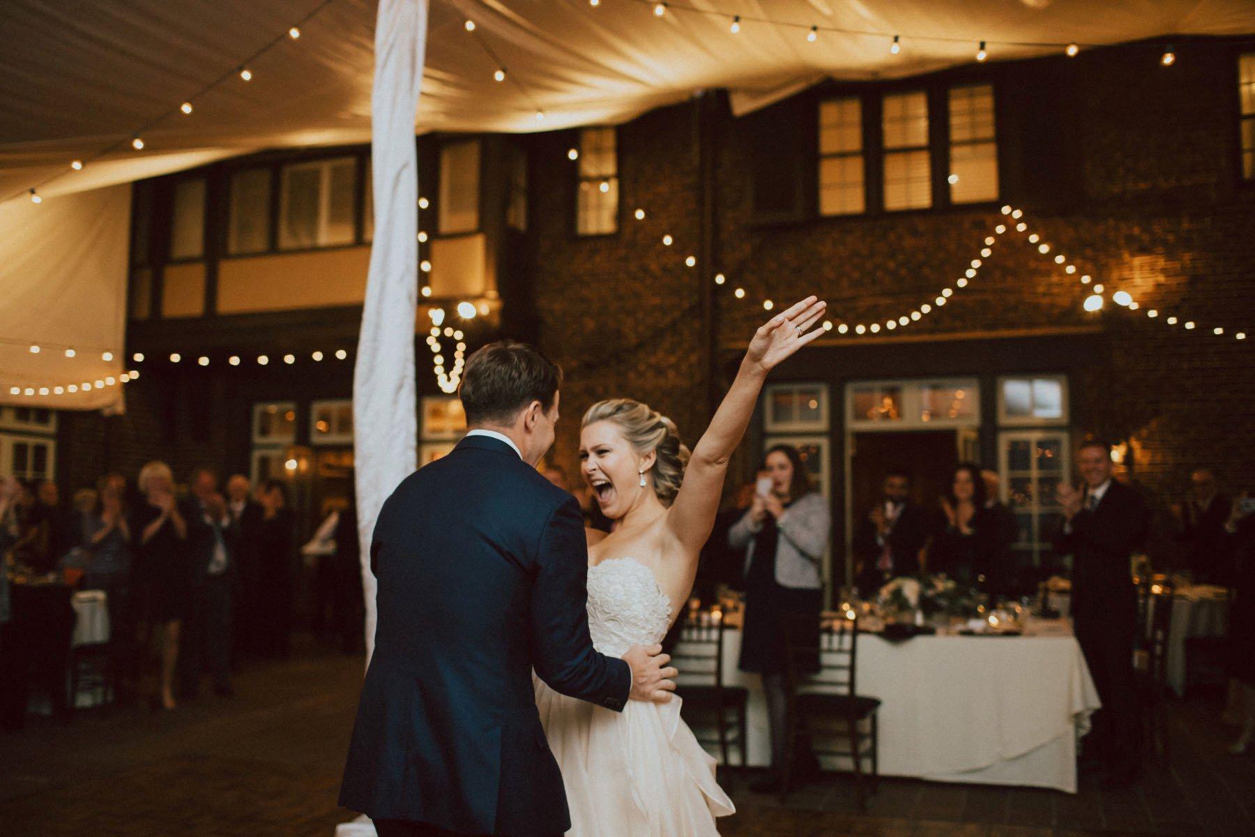 greenville-country-club-wedding-130.jpg