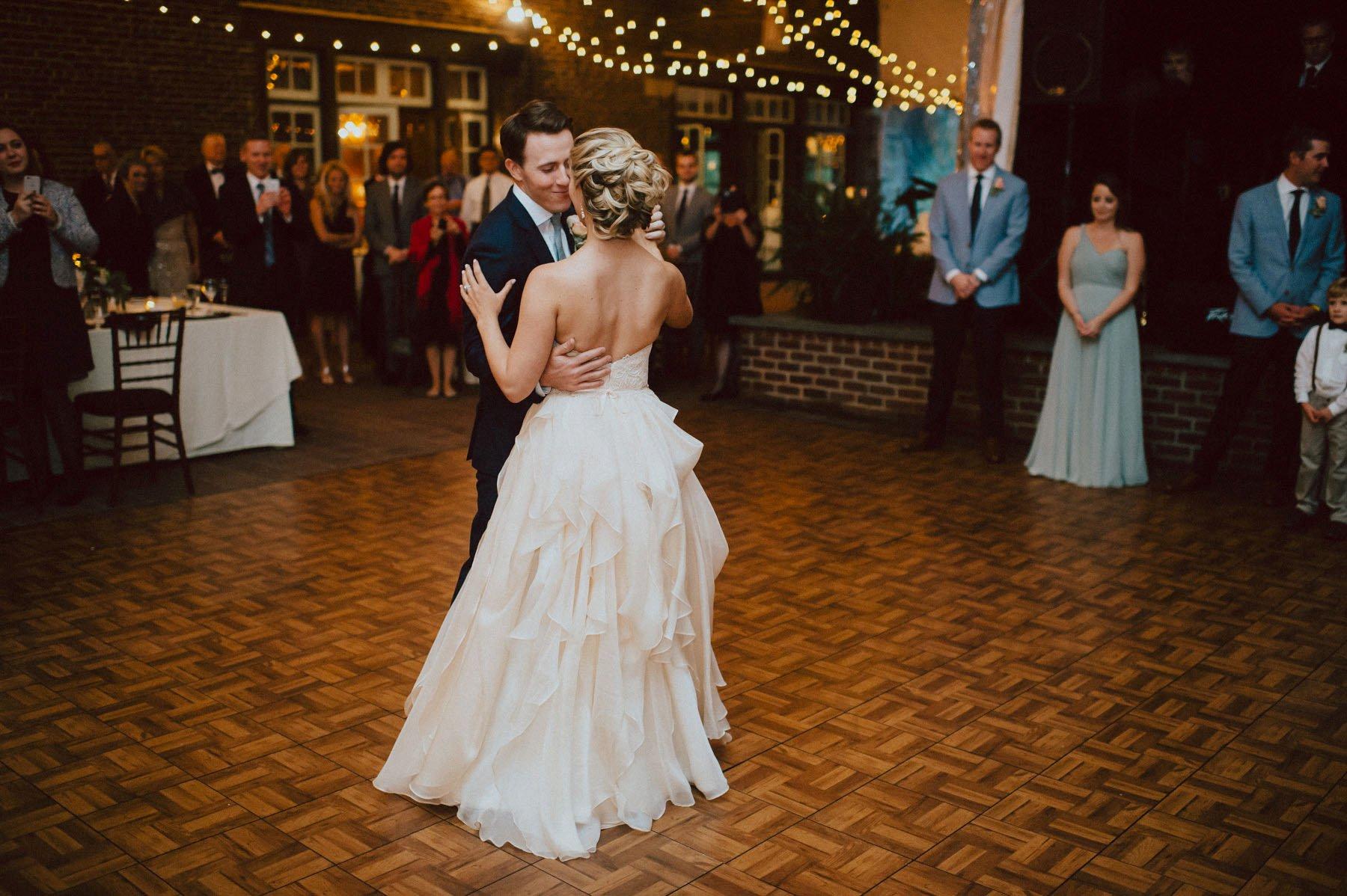 greenville-country-club-wedding-132.jpg