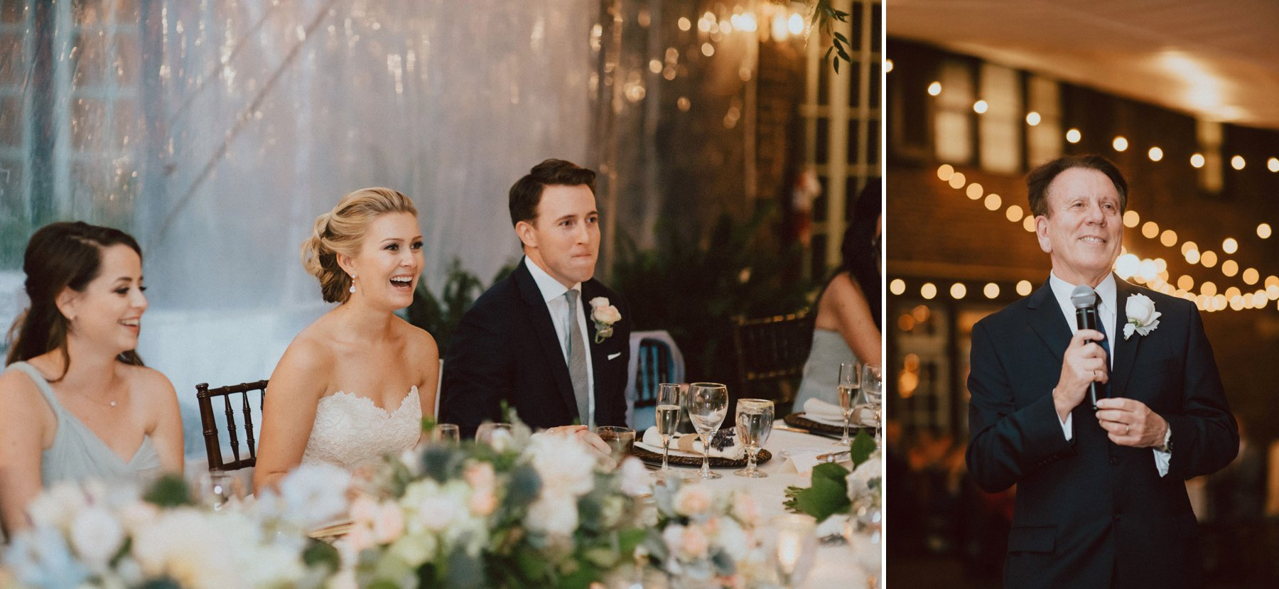 greenville-country-club-wedding-134.jpg