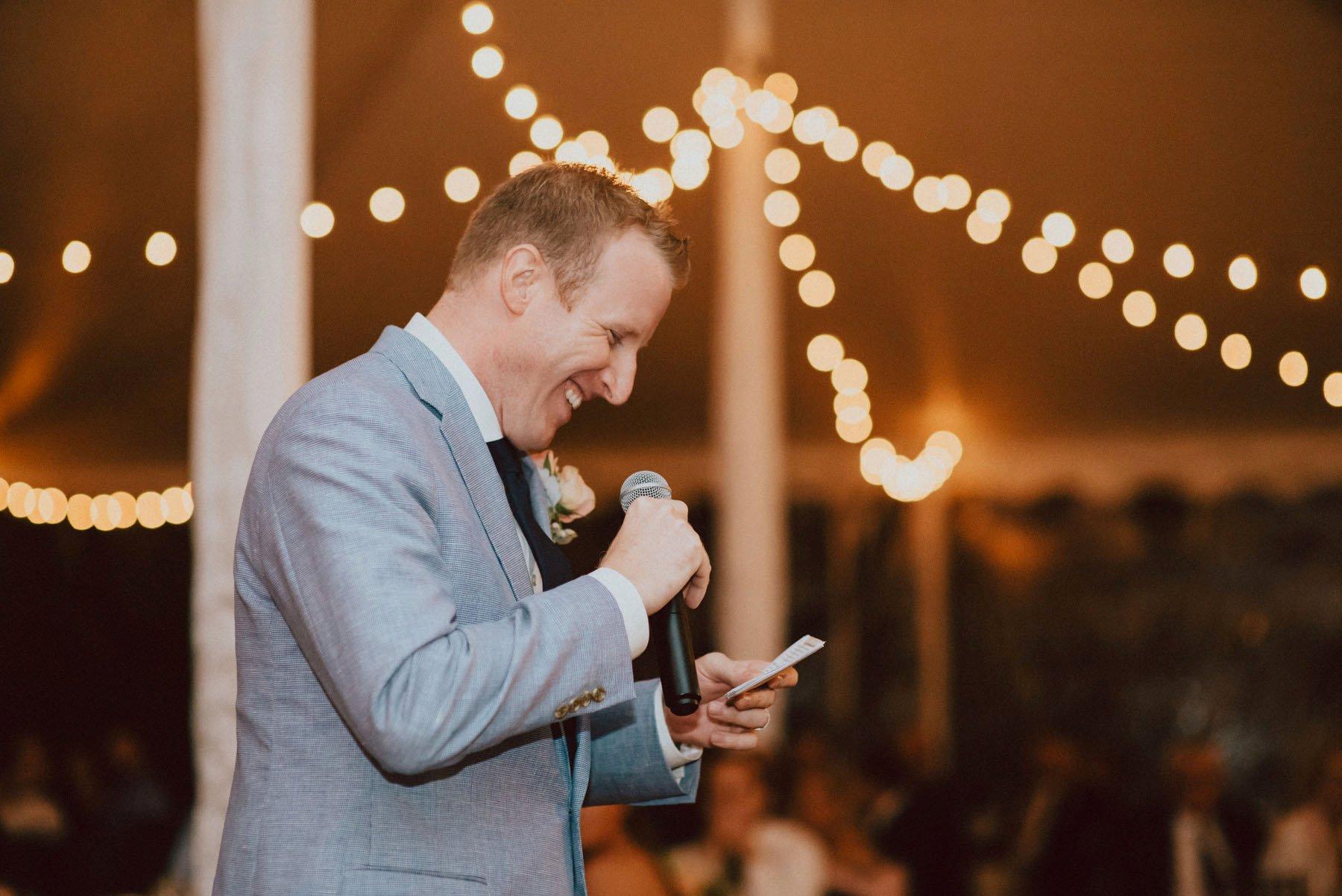 greenville-country-club-wedding-138.jpg
