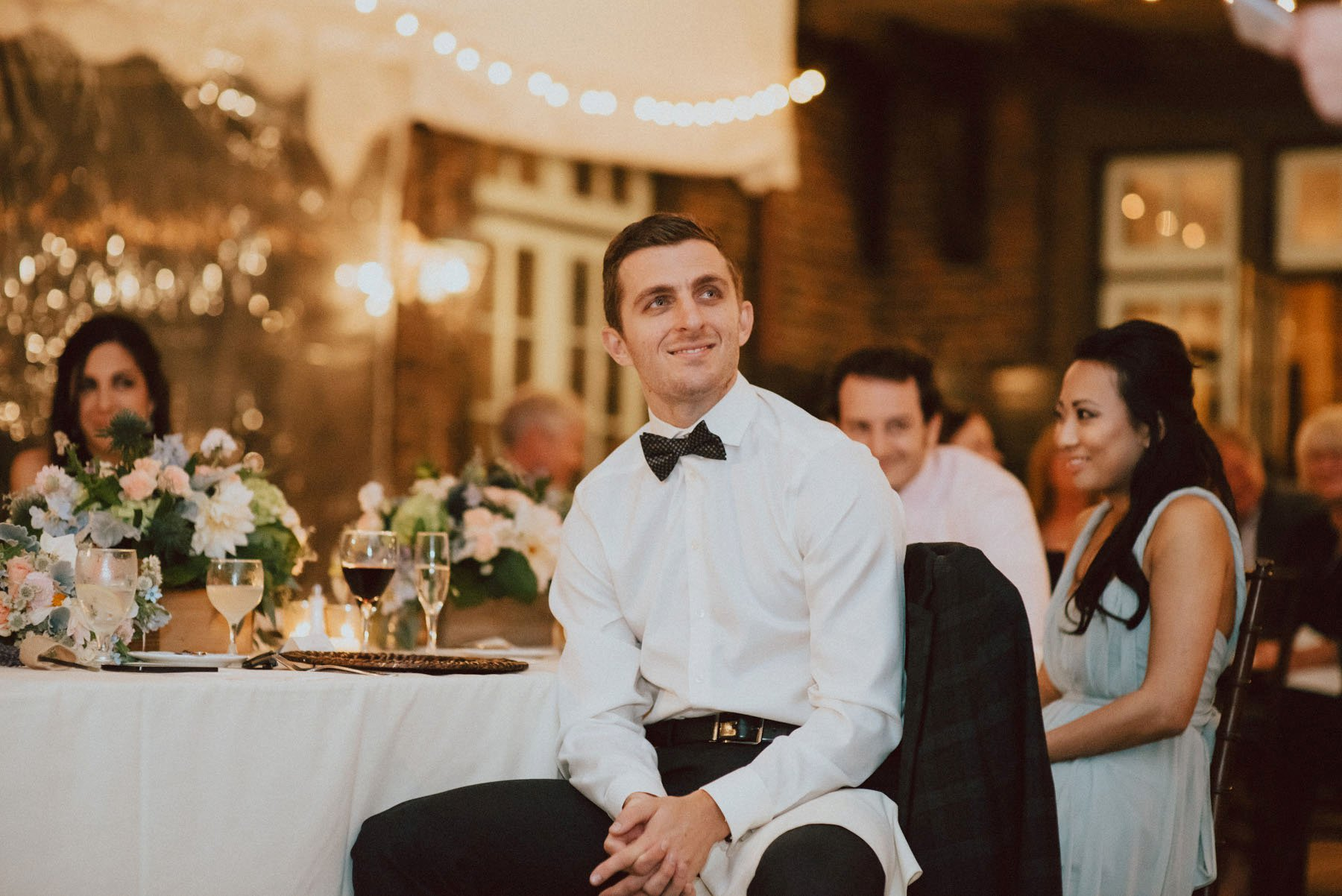 greenville-country-club-wedding-139.jpg