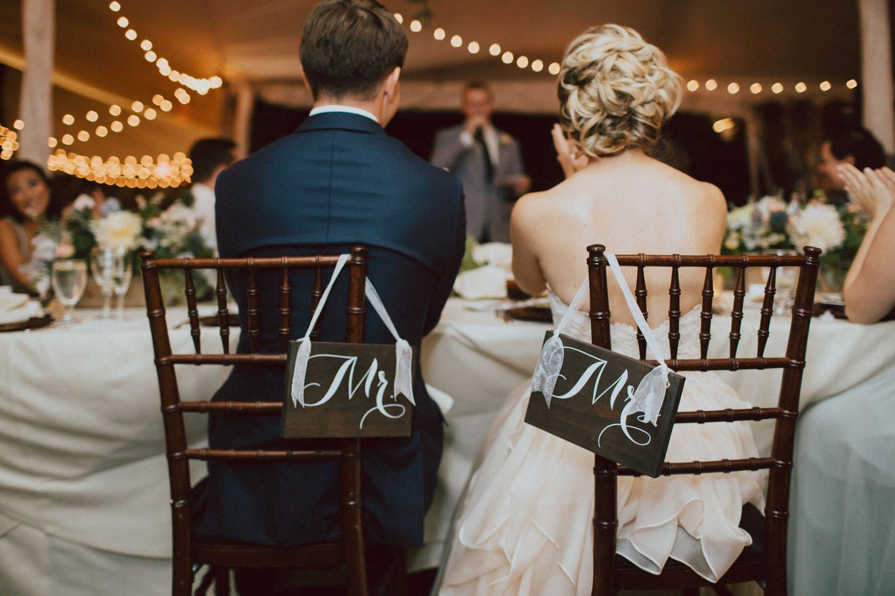 greenville-country-club-wedding-140.jpg