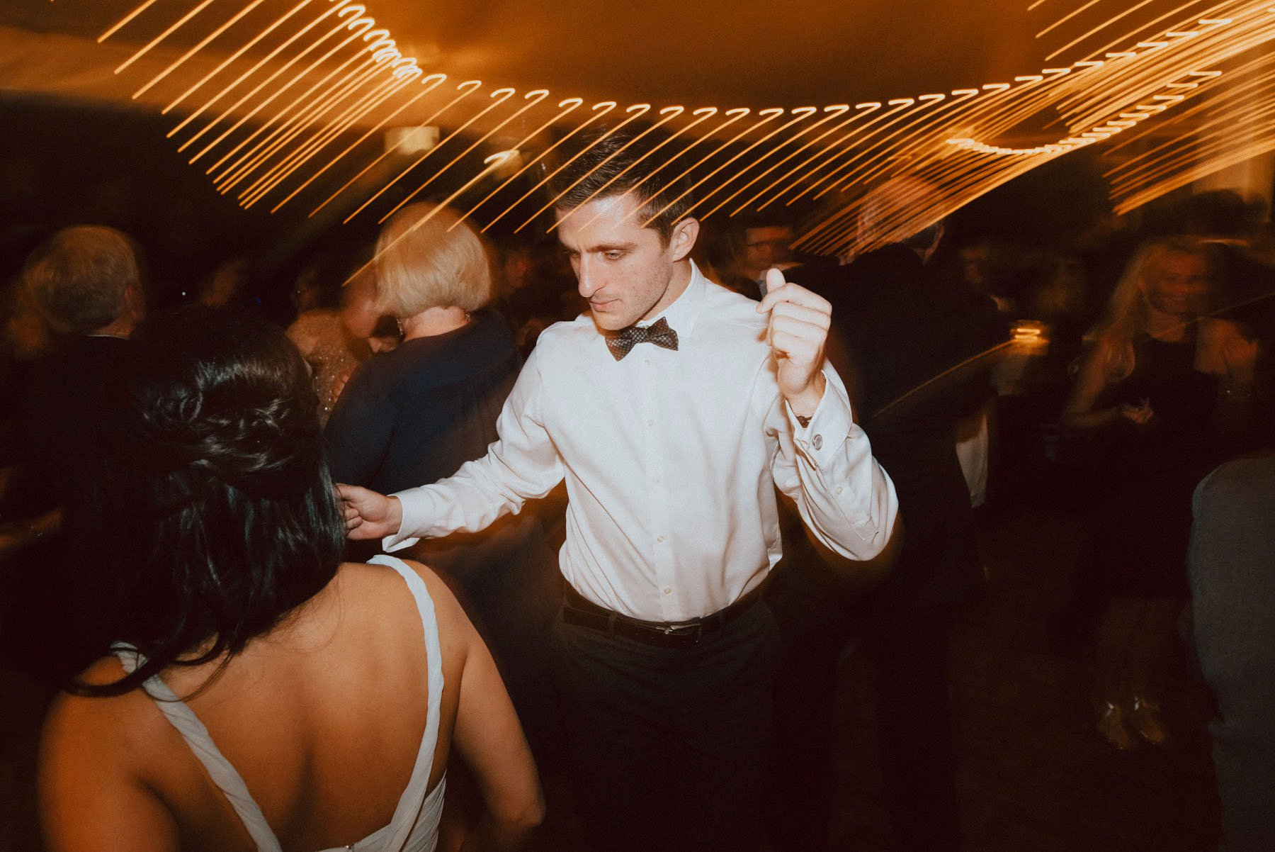greenville-country-club-wedding-147.jpg