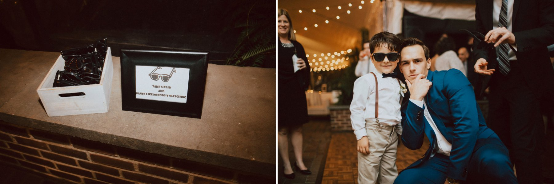 greenville-country-club-wedding-149.jpg