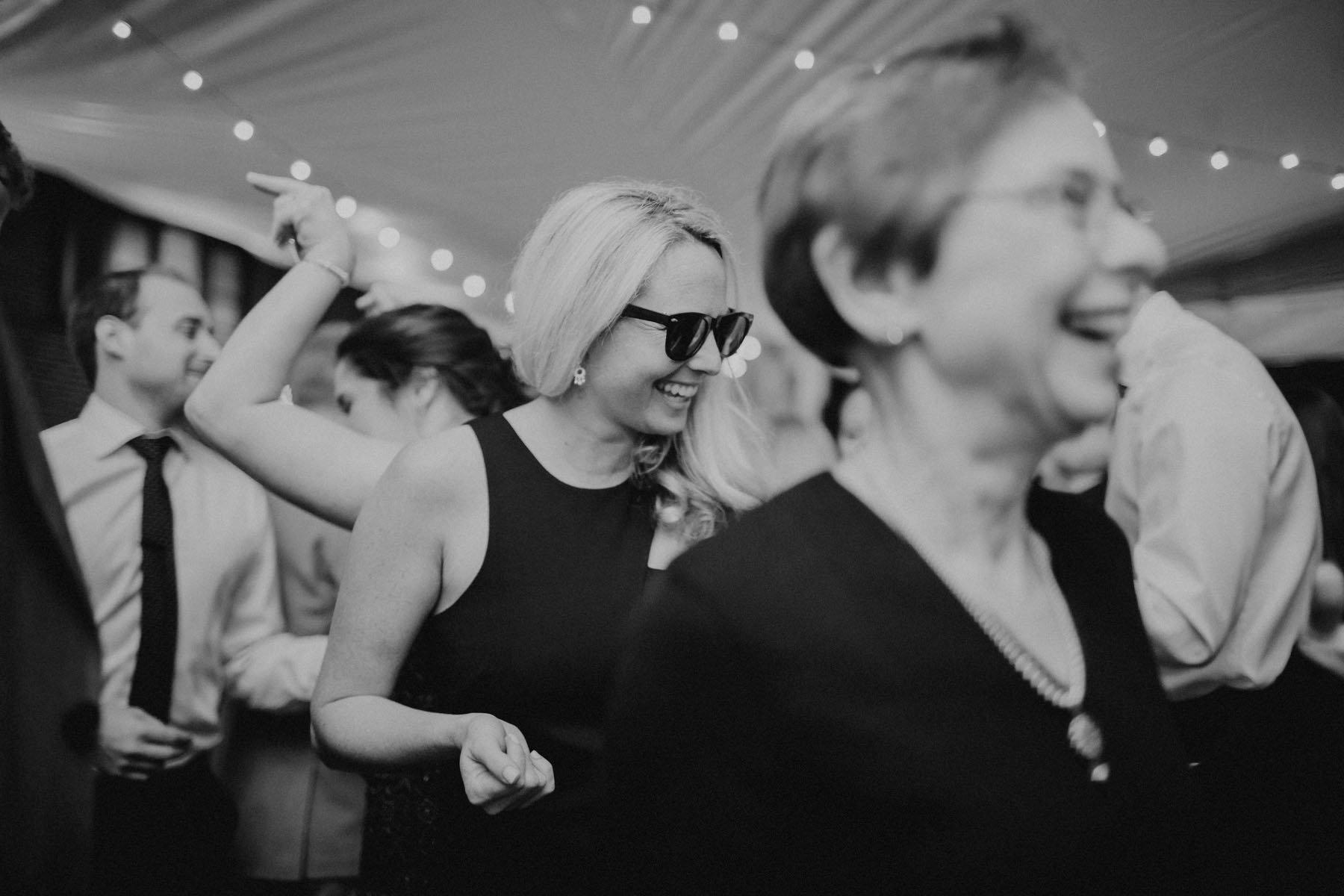 greenville-country-club-wedding-150.jpg