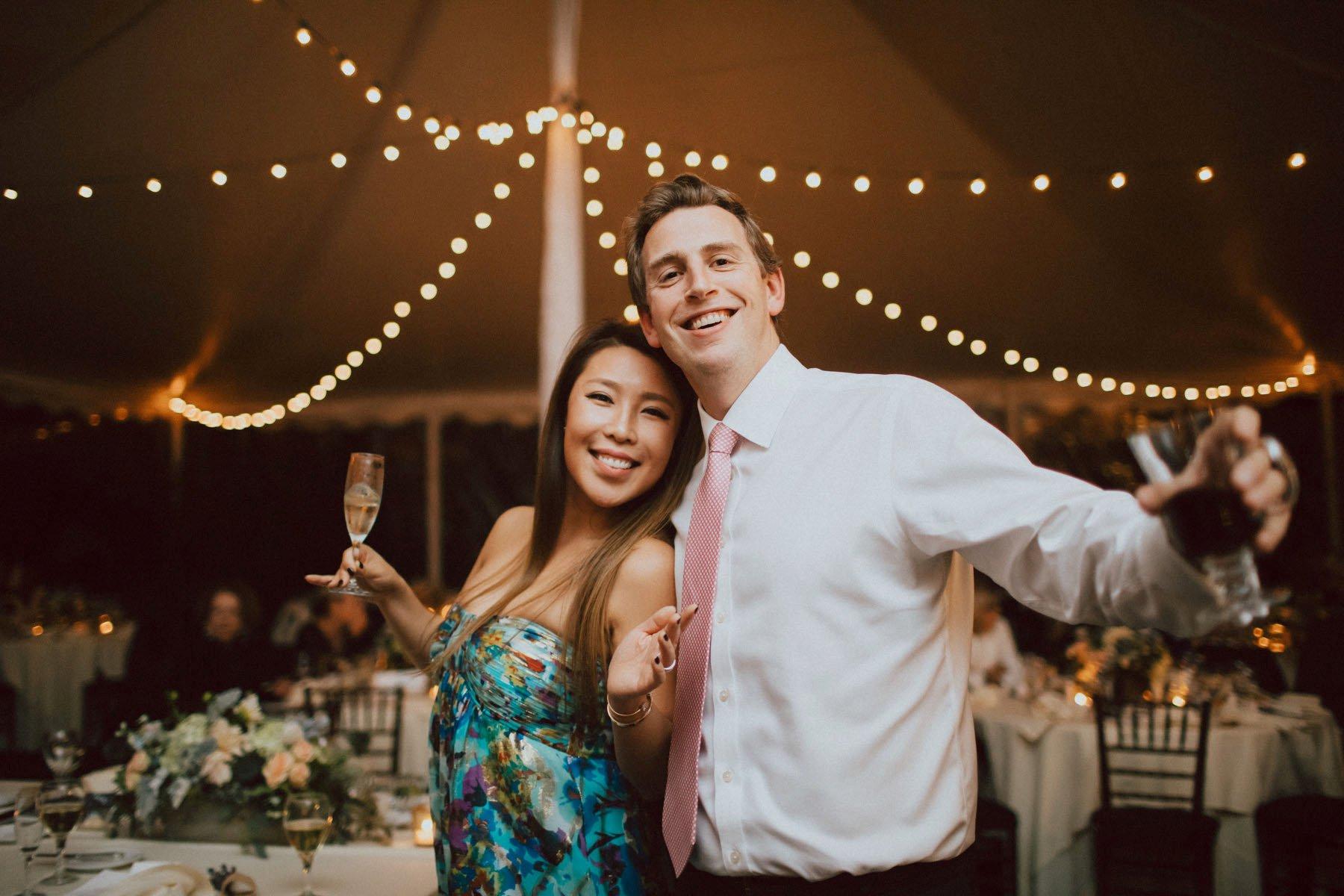 greenville-country-club-wedding-151.jpg
