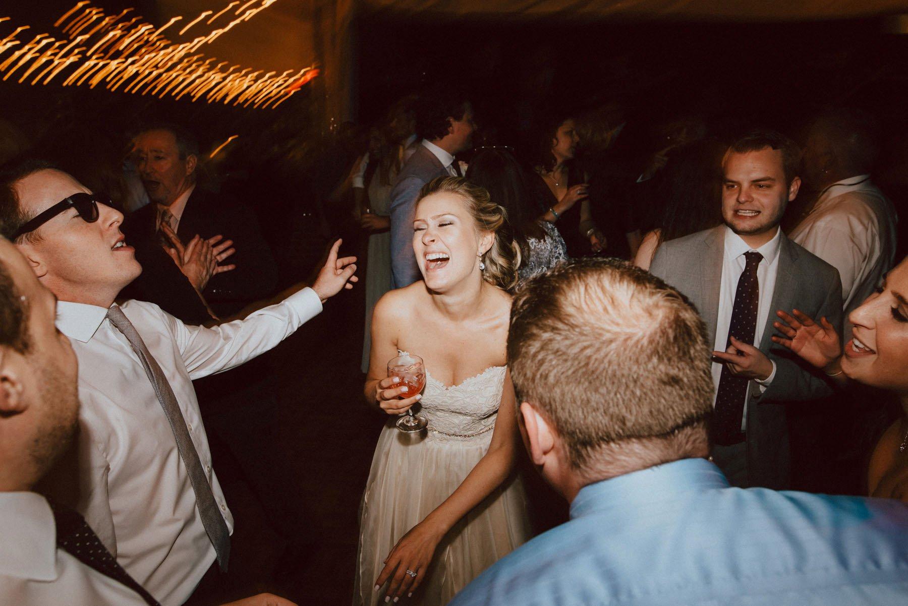 greenville-country-club-wedding-153.jpg