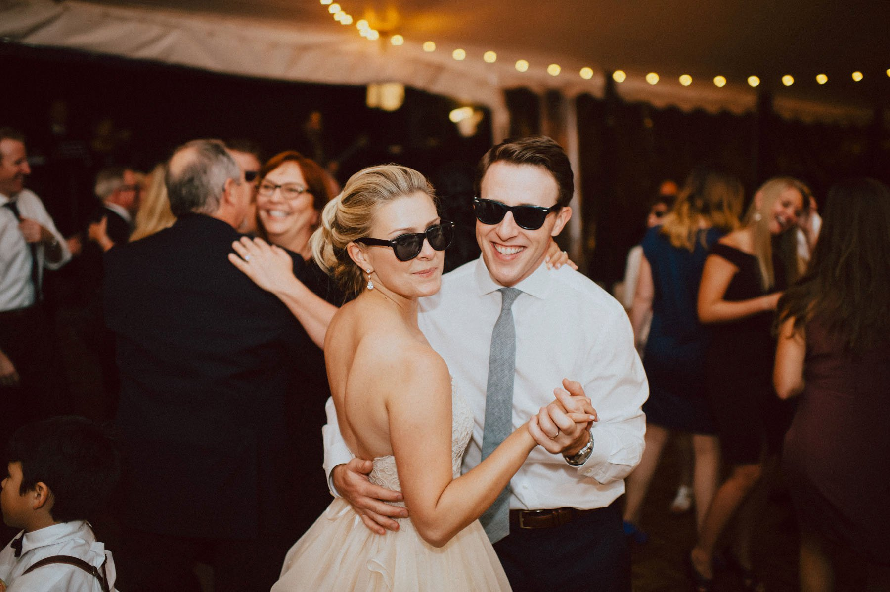 greenville-country-club-wedding-155.jpg
