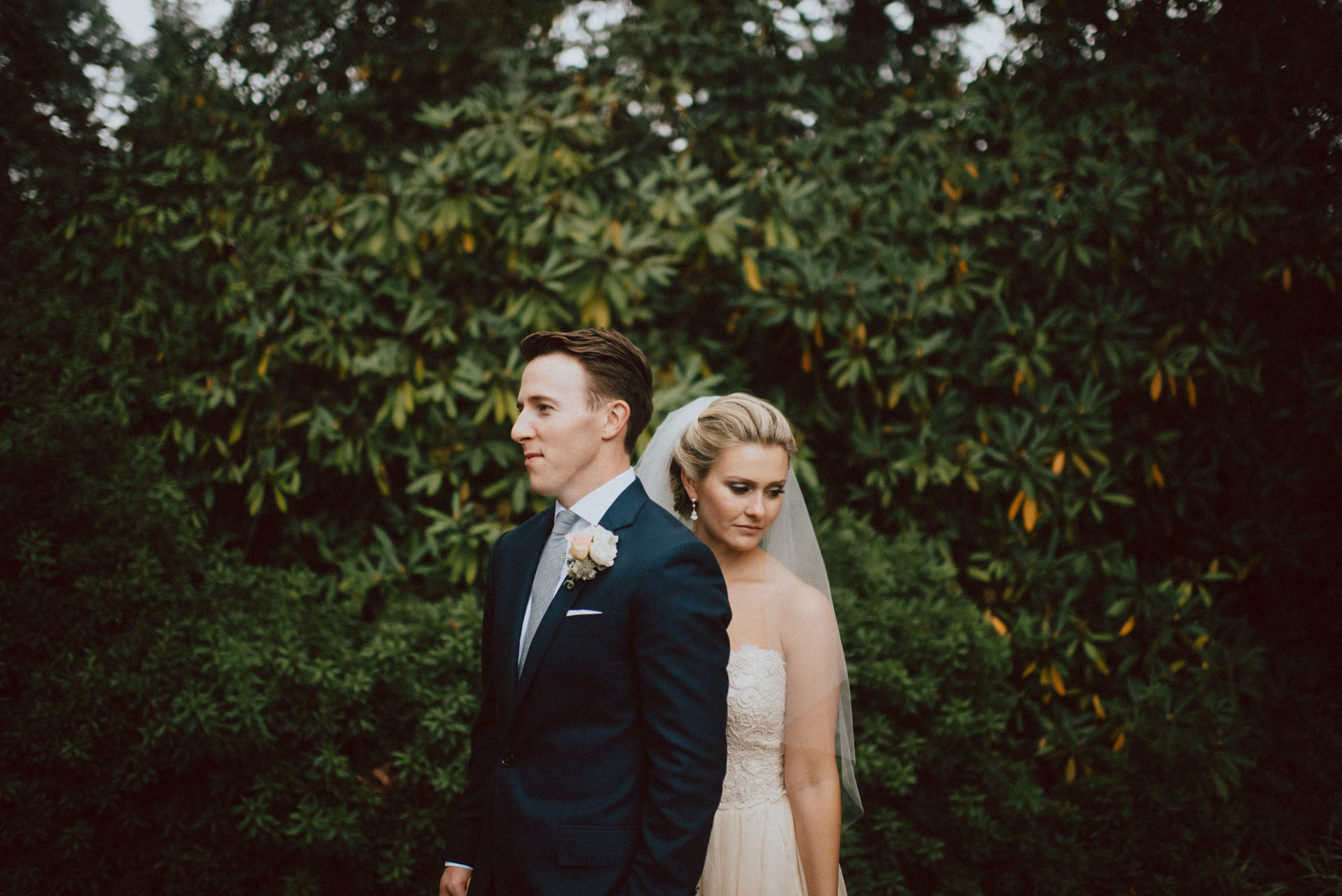 greenville-country-club-wedding-91.jpg