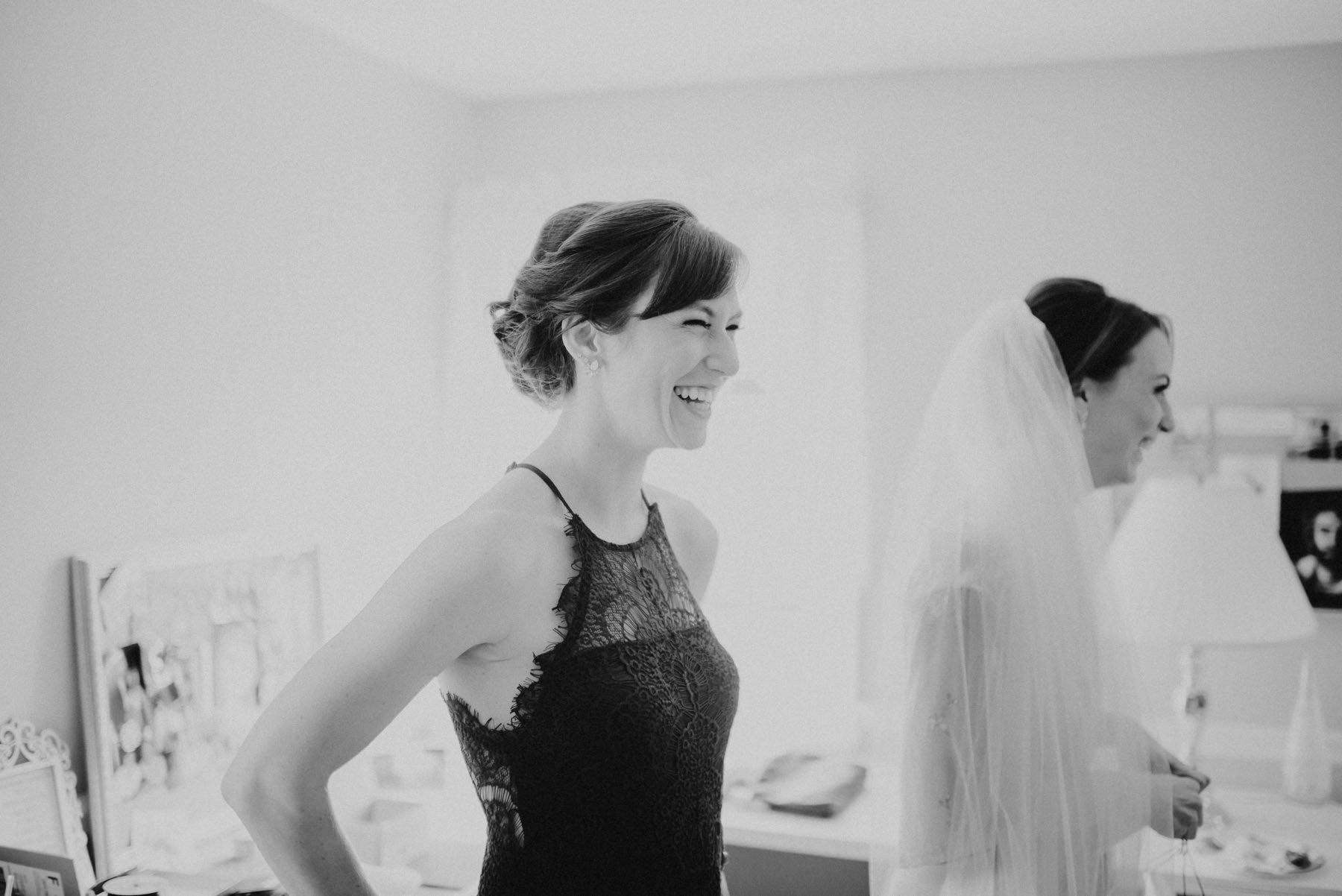 faunbrook-bed-and-breakfast-wedding-25.jpg