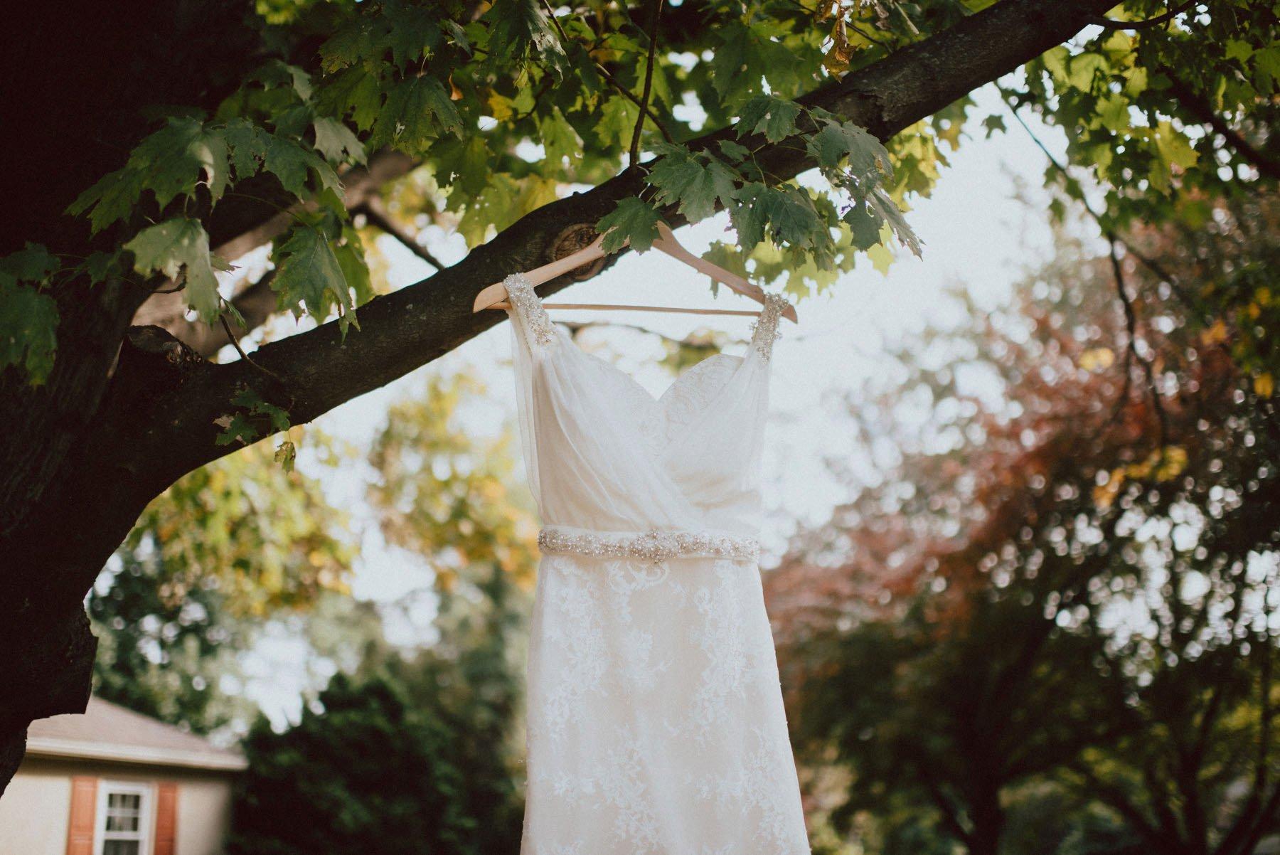 faunbrook-bed-and-breakfast-wedding-26.jpg