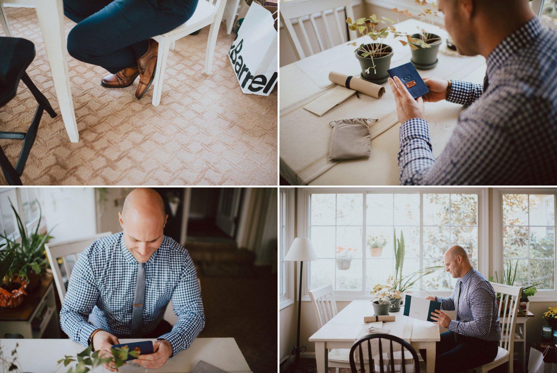 faunbrook-bed-and-breakfast-wedding-37.jpg