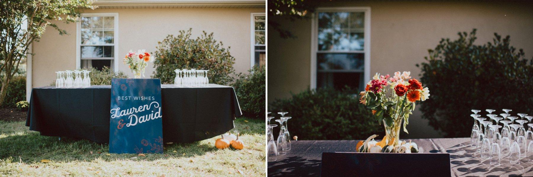 faunbrook-bed-and-breakfast-wedding-43.jpg
