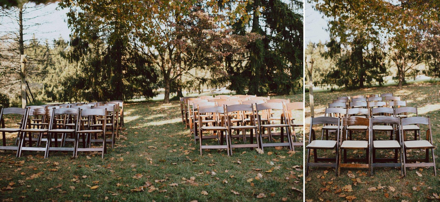 faunbrook-bed-and-breakfast-wedding-46.jpg