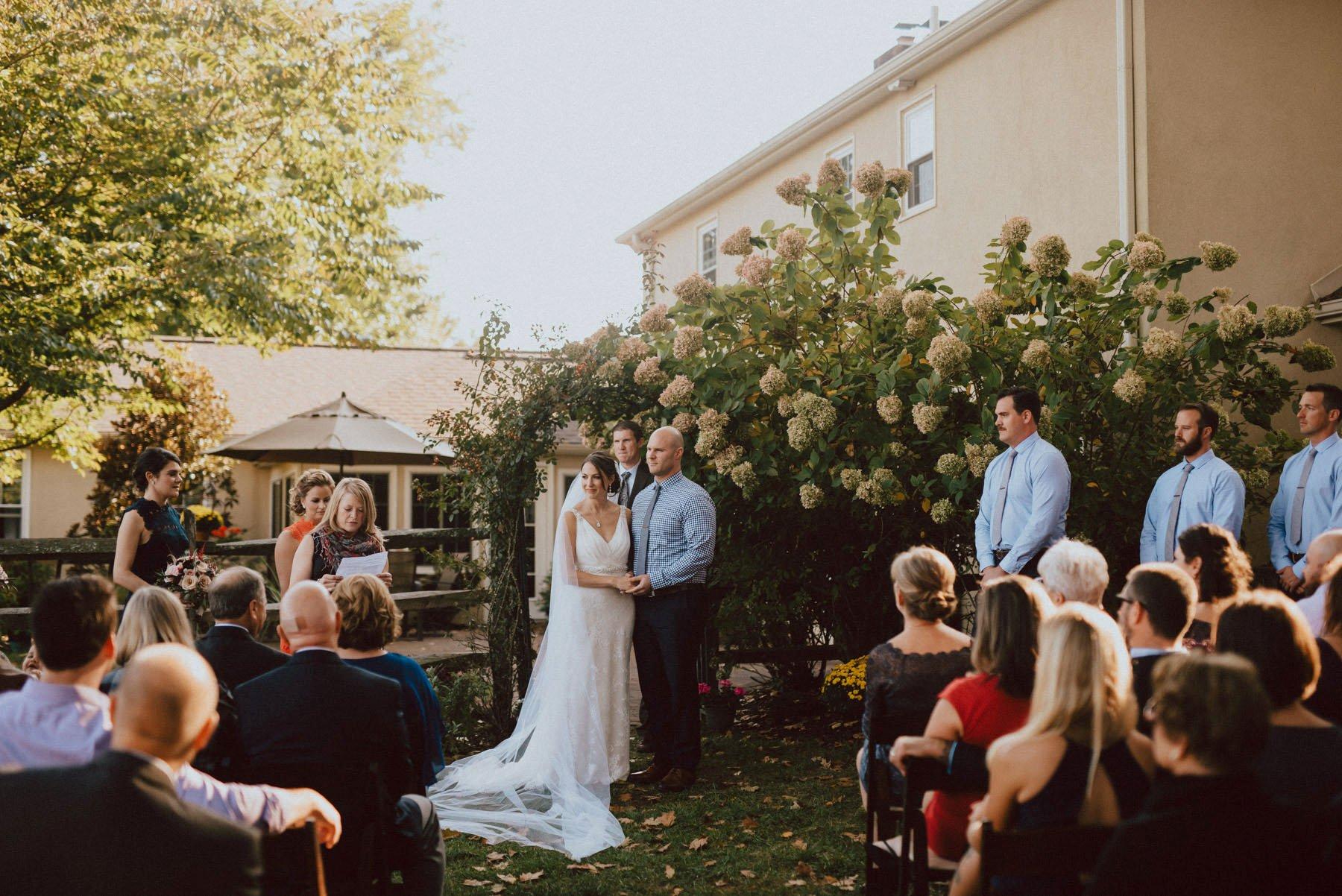faunbrook-bed-and-breakfast-wedding-61.jpg