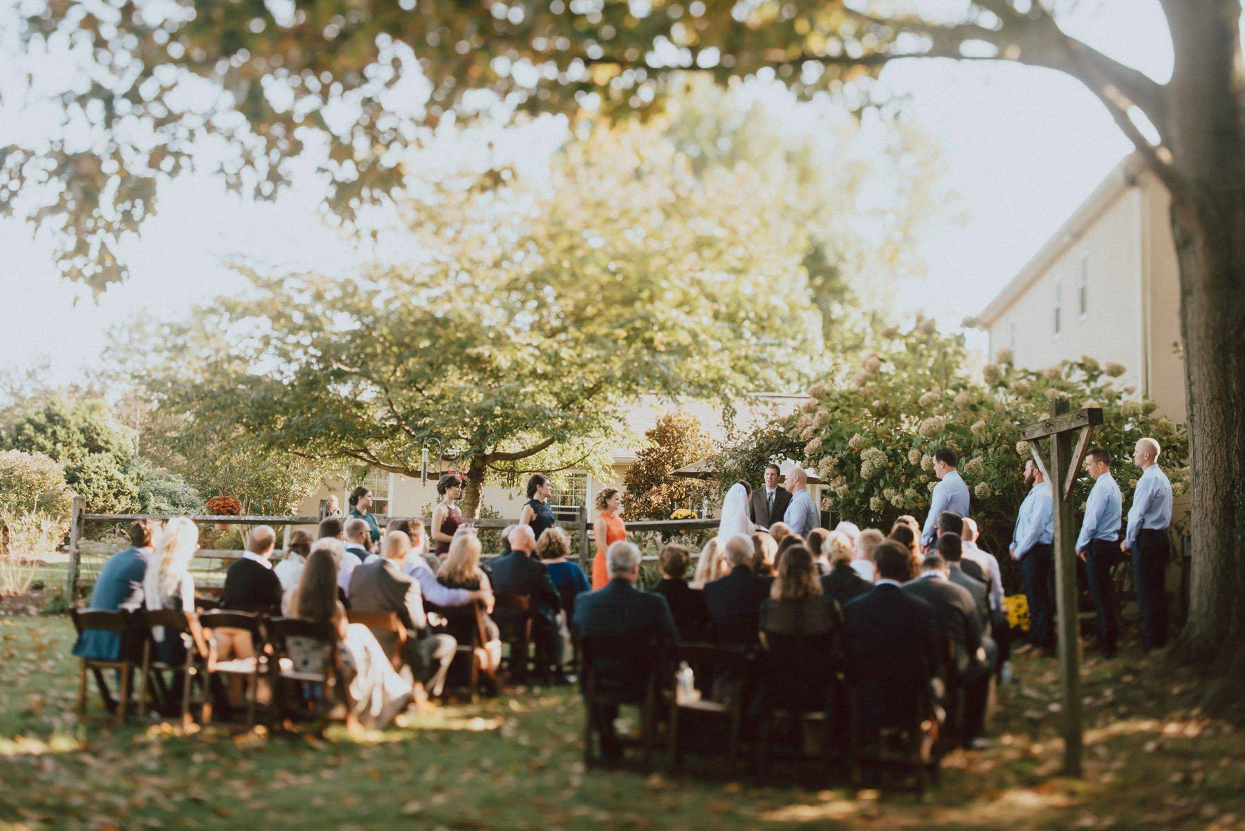 faunbrook-bed-and-breakfast-wedding-62.jpg