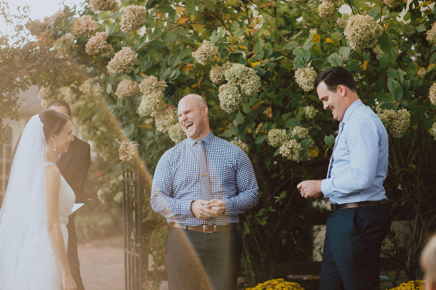 faunbrook-bed-and-breakfast-wedding-65.jpg