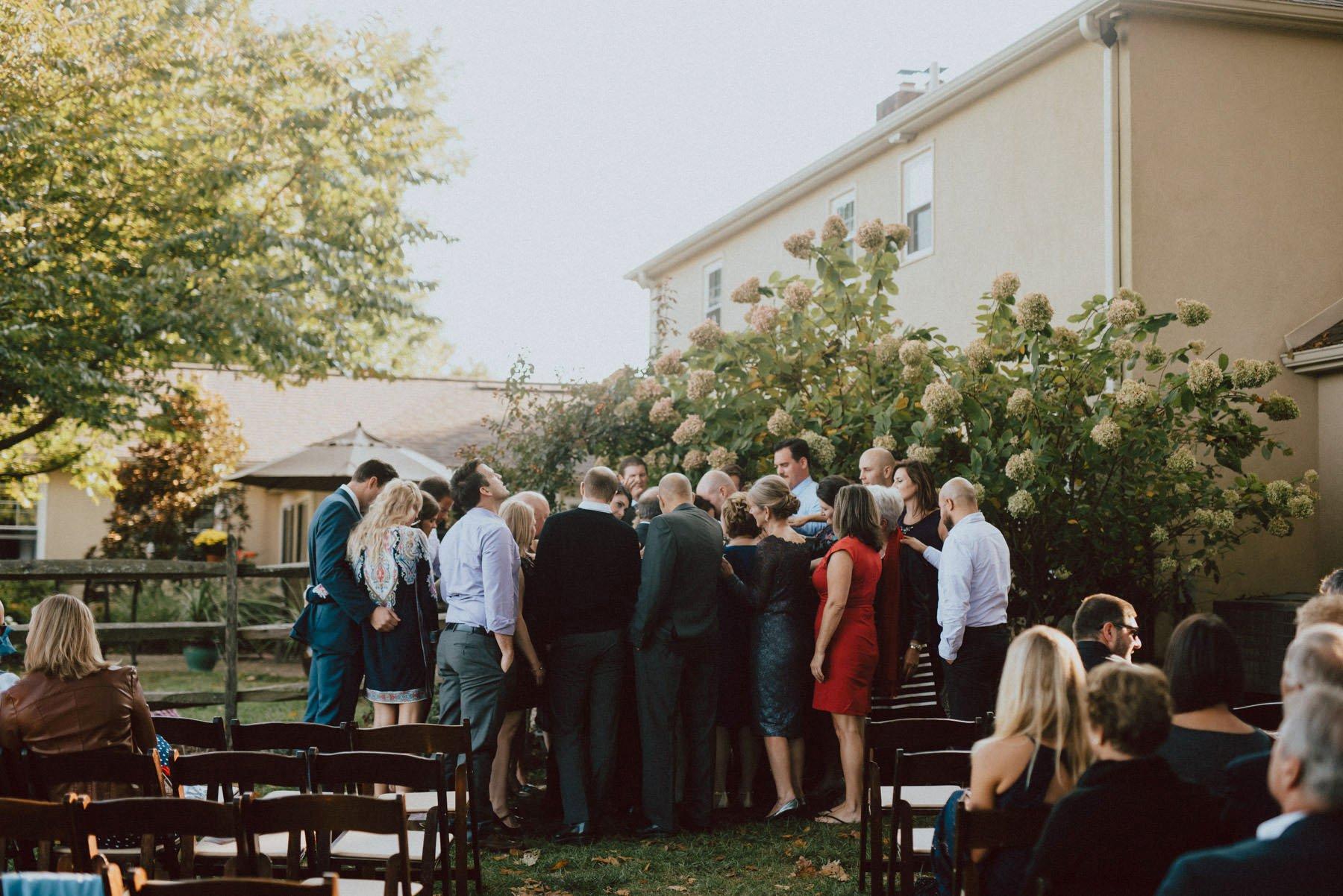 faunbrook-bed-and-breakfast-wedding-68.jpg