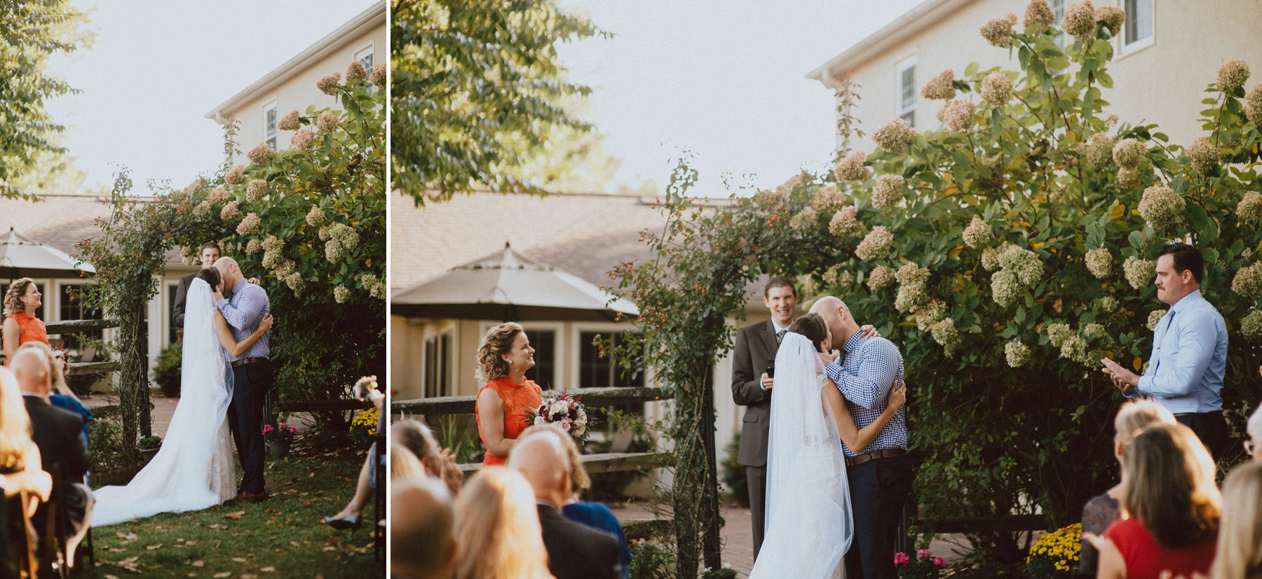 faunbrook-bed-and-breakfast-wedding-69.jpg
