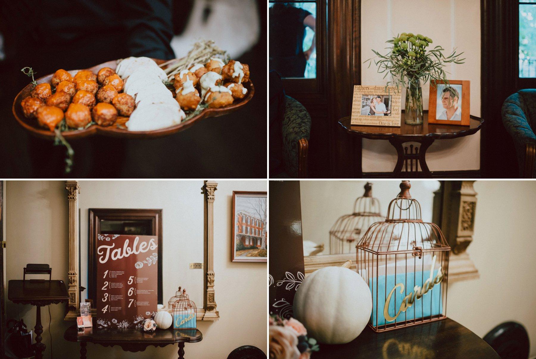 faunbrook-bed-and-breakfast-wedding-91.jpg